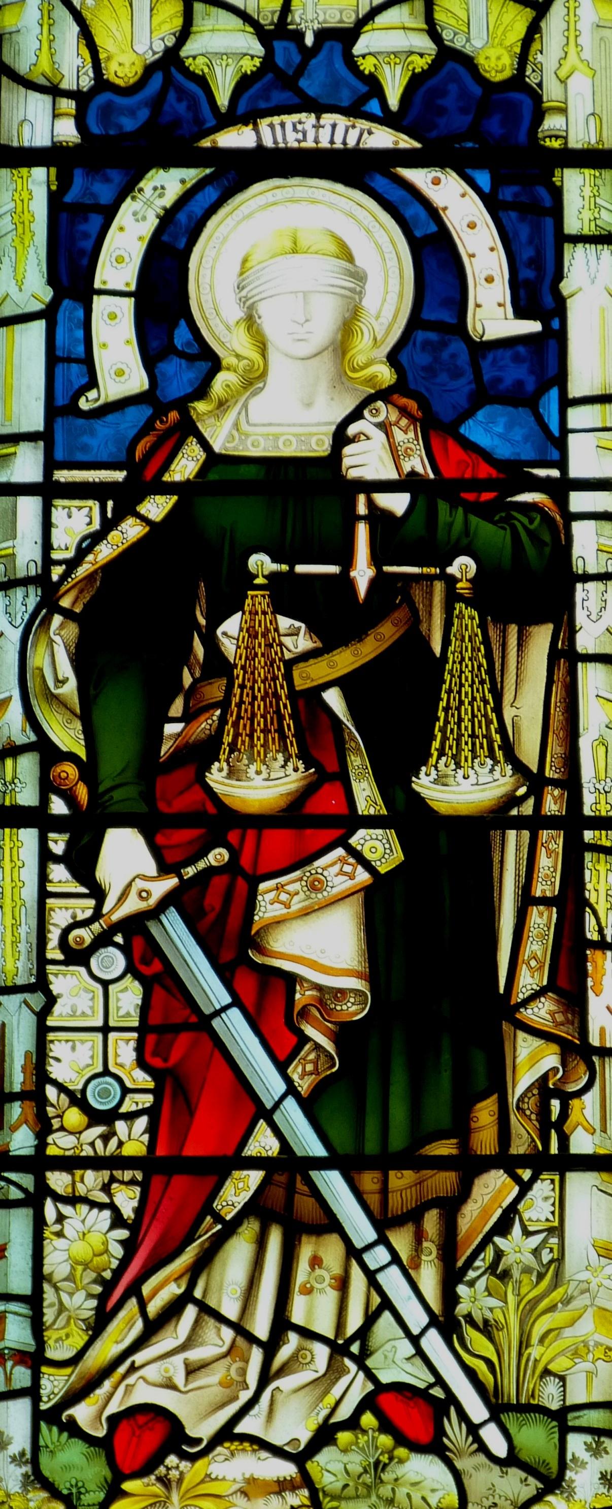 Glas In Lood Engels.Gratis Afbeeldingen Venster Glas Kerk Materiaal Glas In Lood