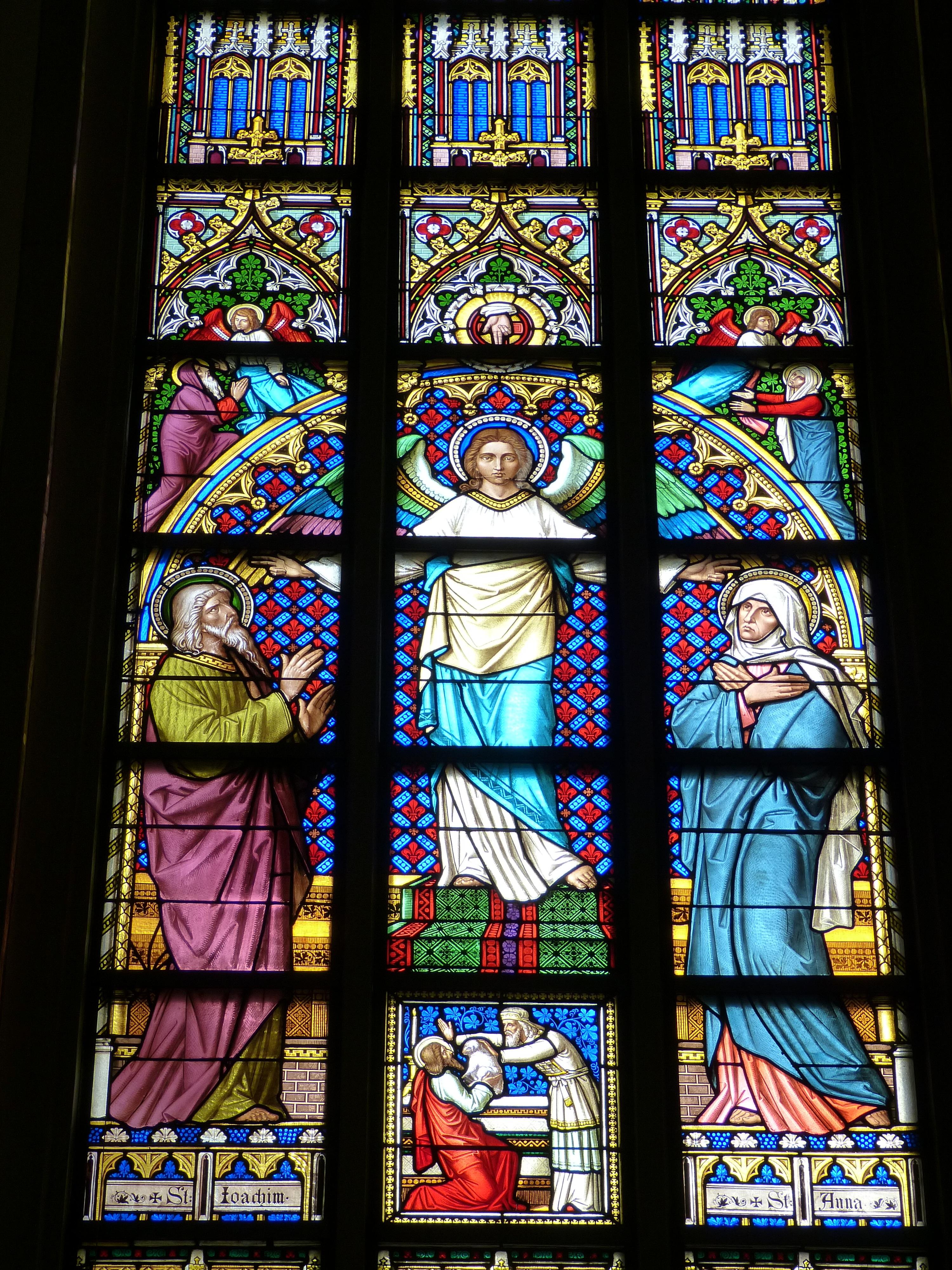 Gratis afbeeldingen venster kleur kerk kerstmis materiaal gotisch glas in lood bijbel - Geloof glas ingerichte ...