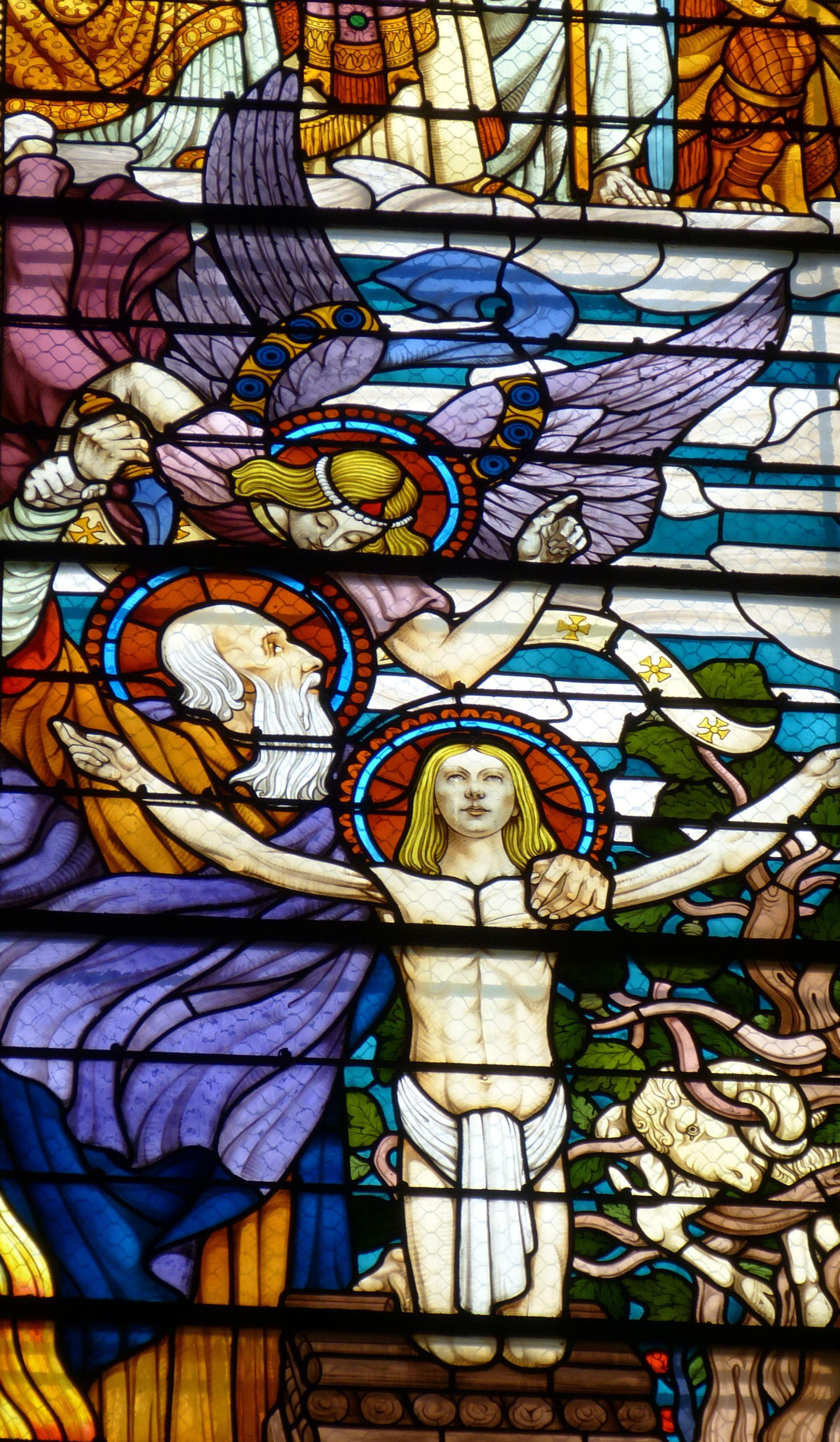 Glas In Lood Engels.Gratis Afbeeldingen Venster Frankrijk Kerk Christelijk