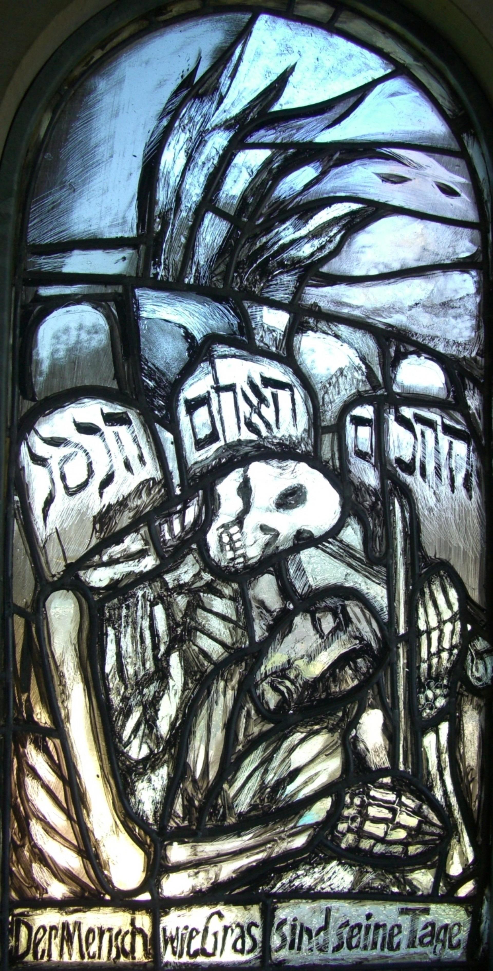 Beautiful glass art by artis gallery - Glass art by artis ...