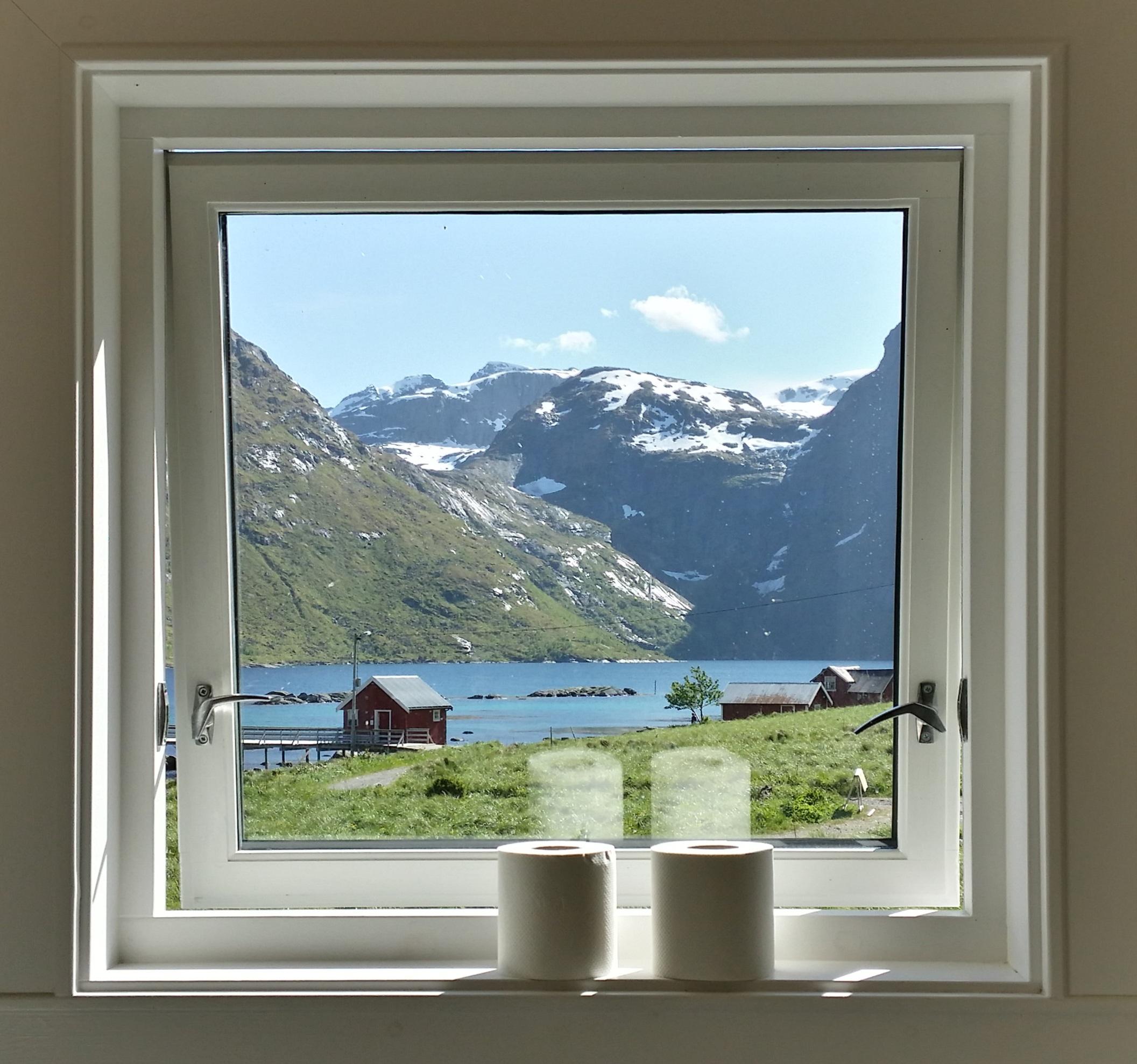 открывалась картинка в модальном окне семьи родной
