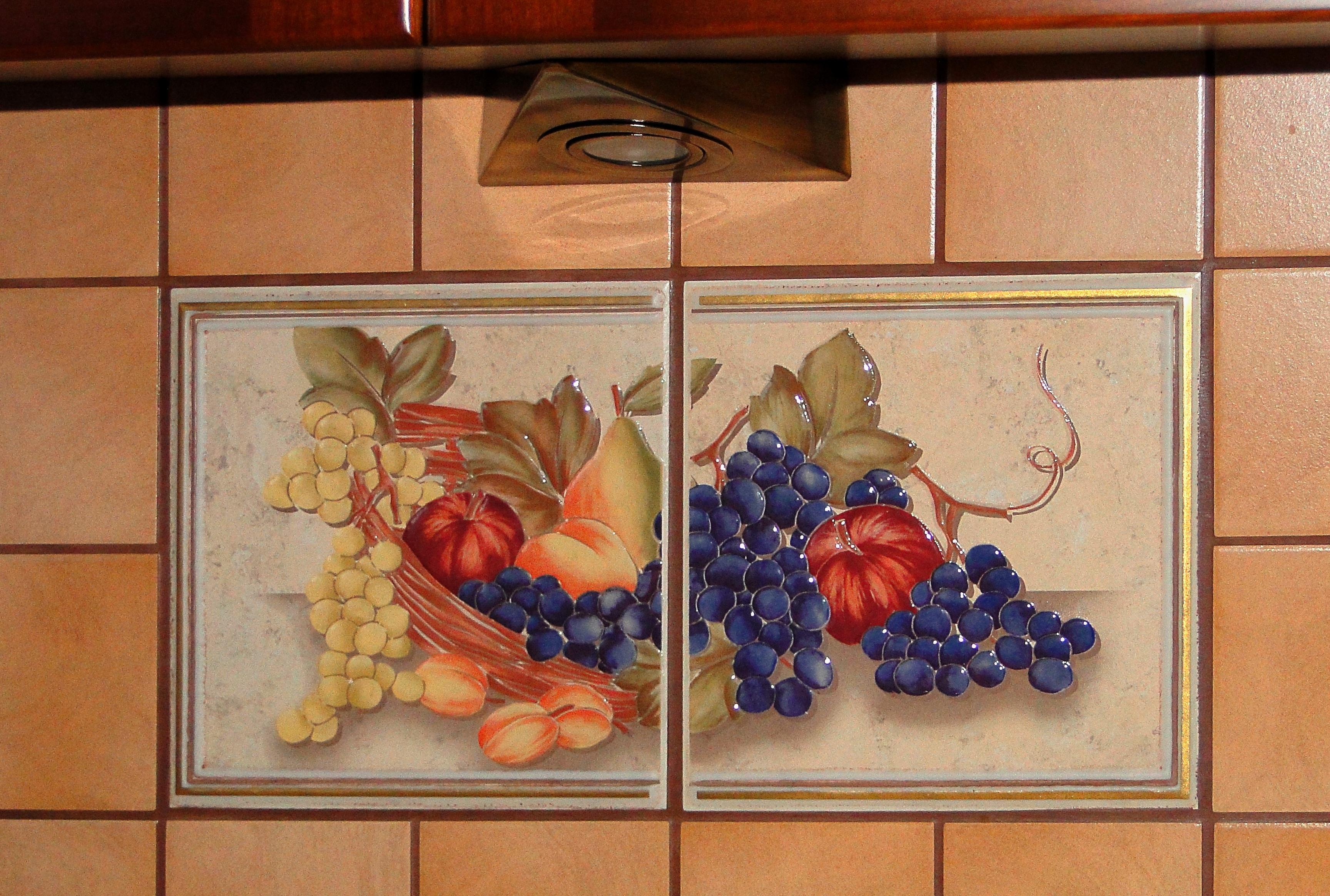 Banco de imagens janela vidro parede vermelho ainda for Azulejos decorativos
