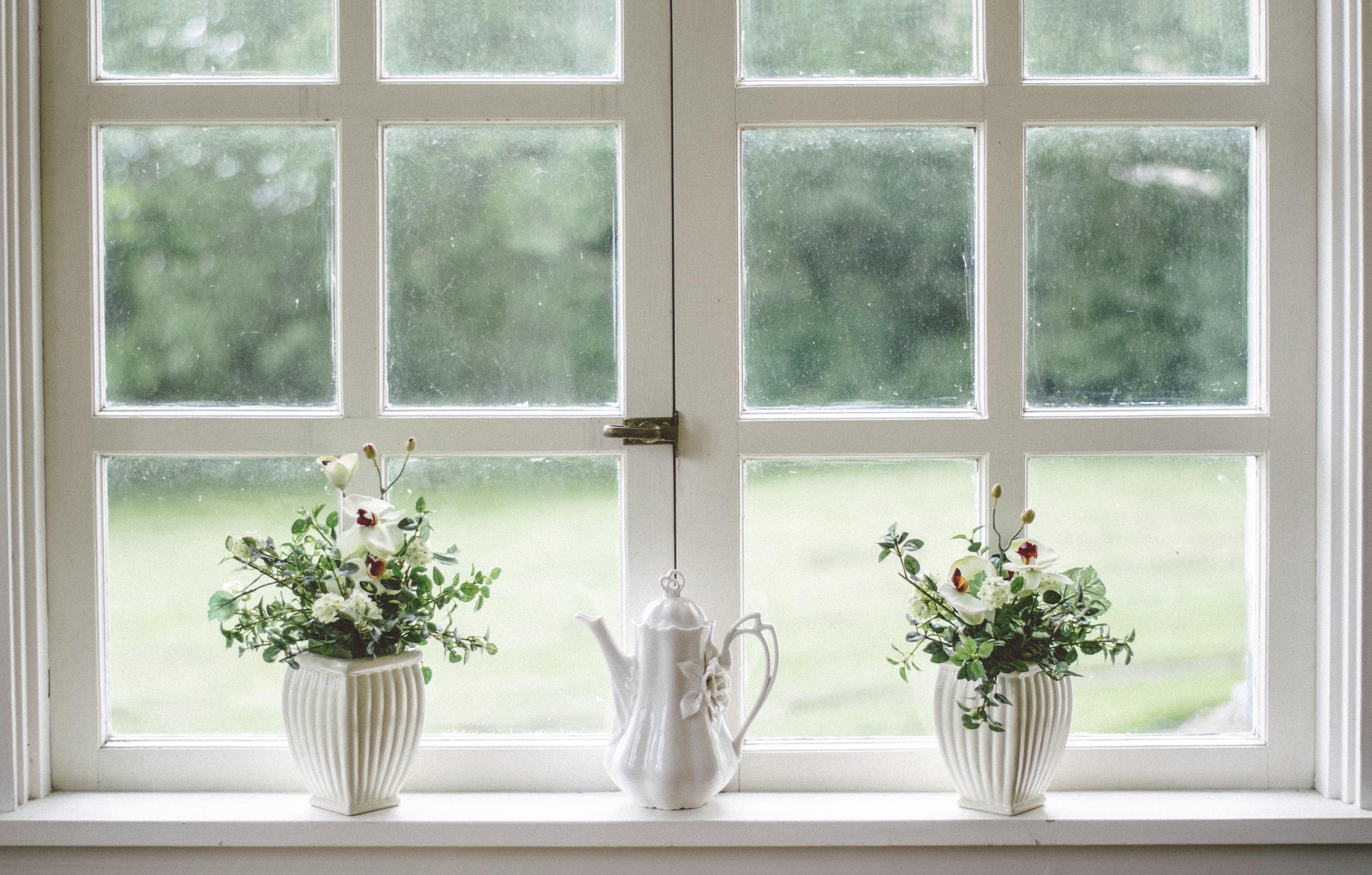 картинки окна на рабочем столе рассказ