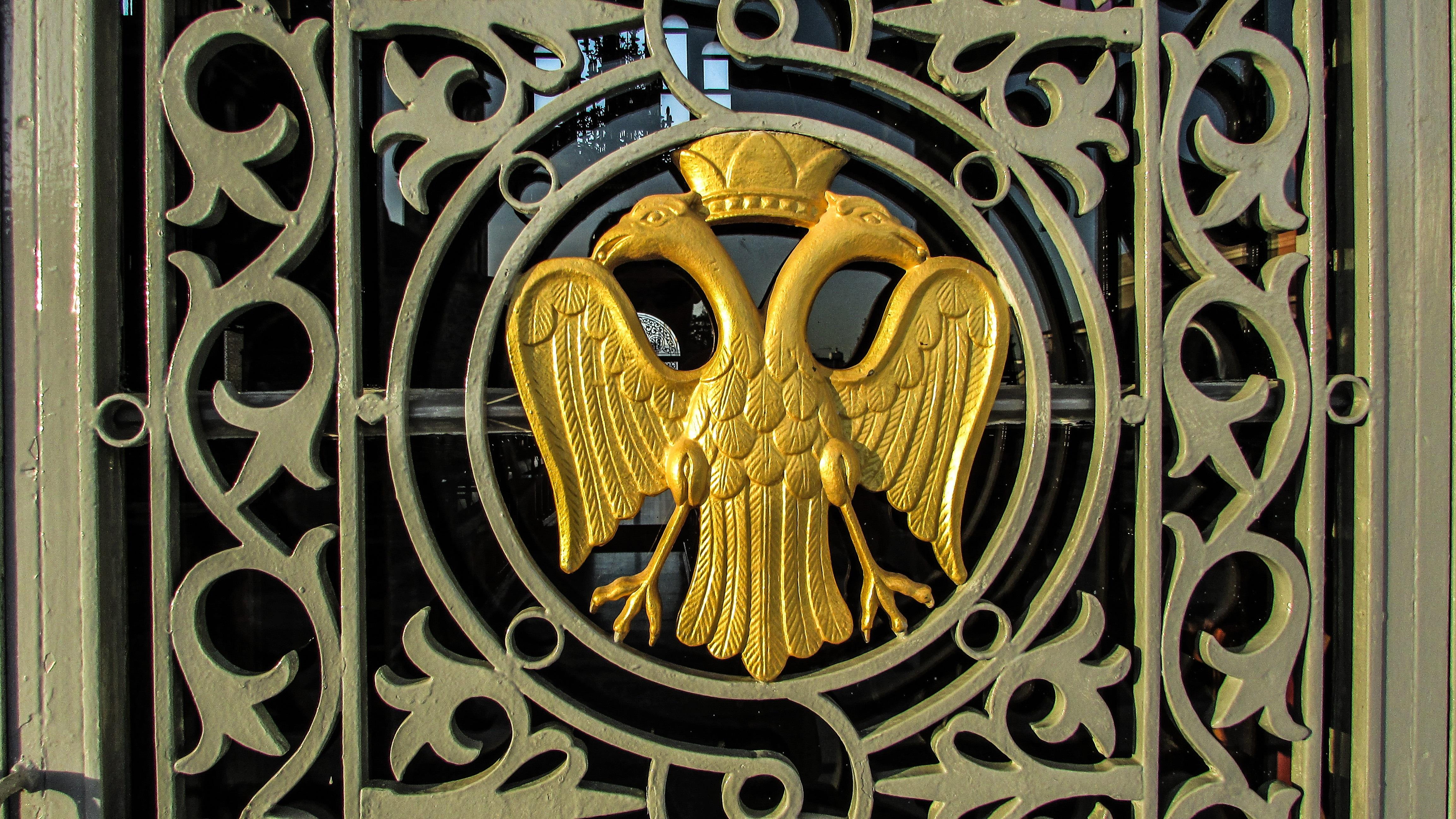 Free Images : window, number, church, door, emblem, art, design ...