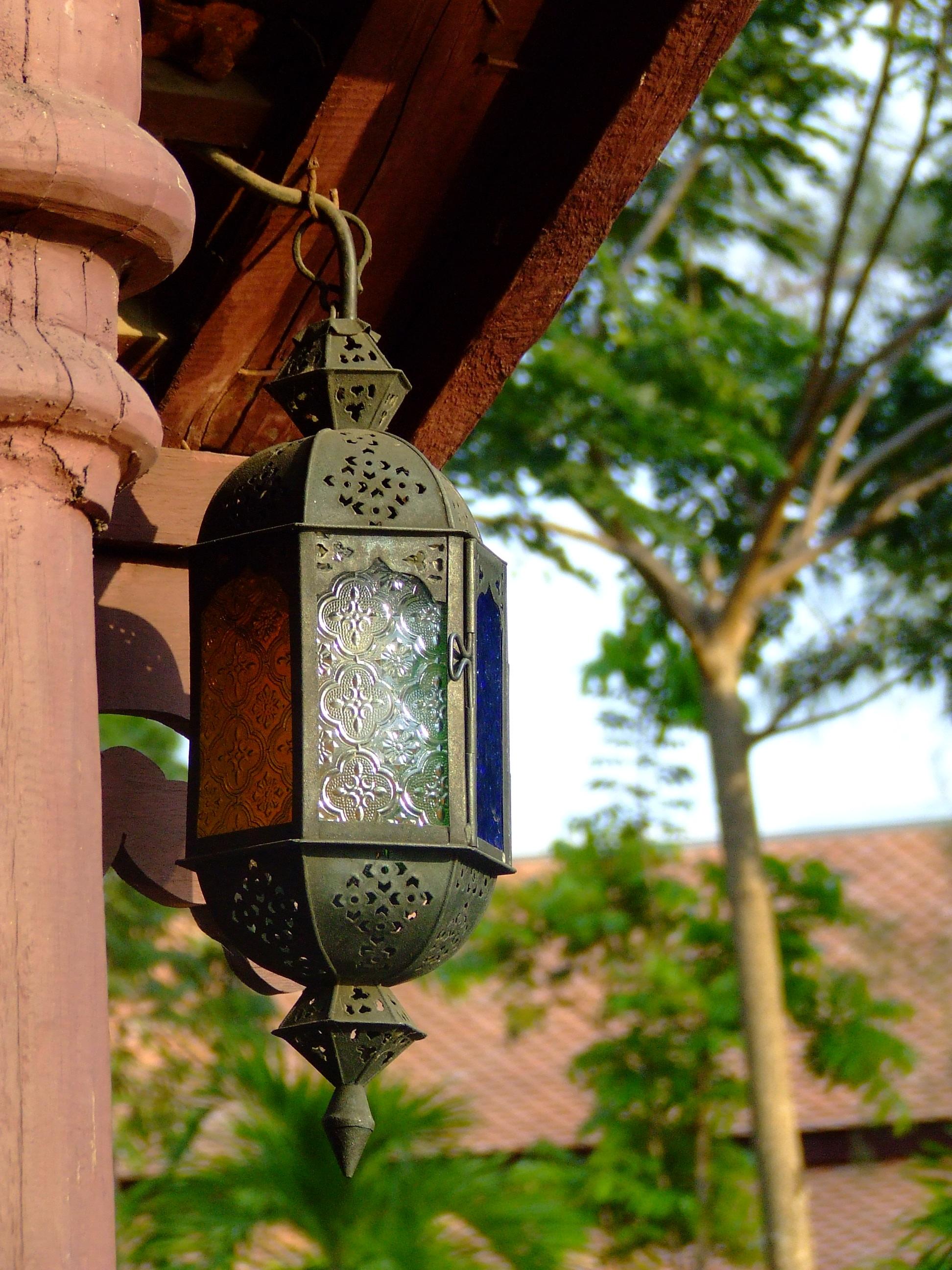 free images window old asian lantern metal ancient lamp