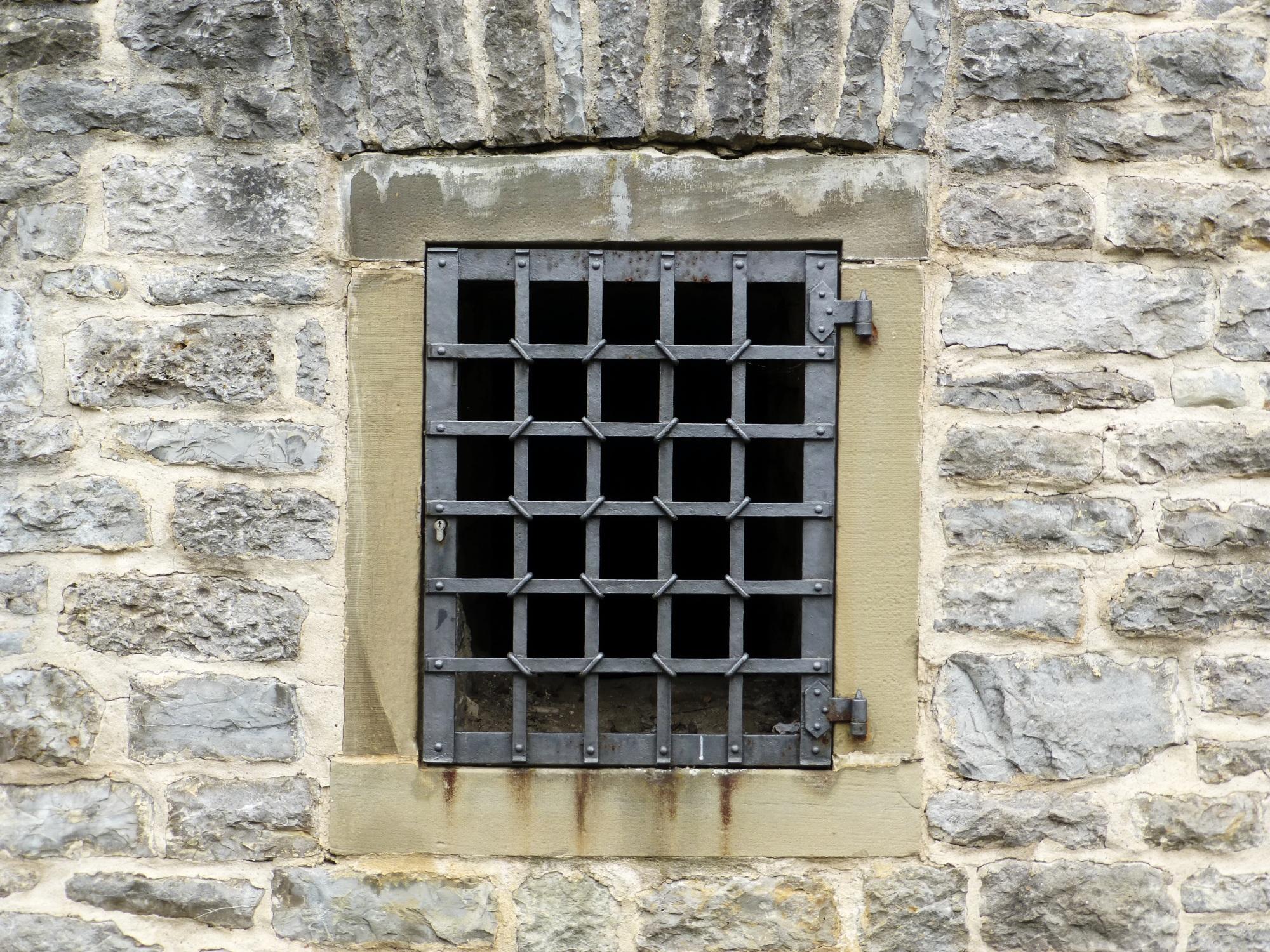 window old wall castle facade brick door material interior design grid brickwork masonry window grilles sash