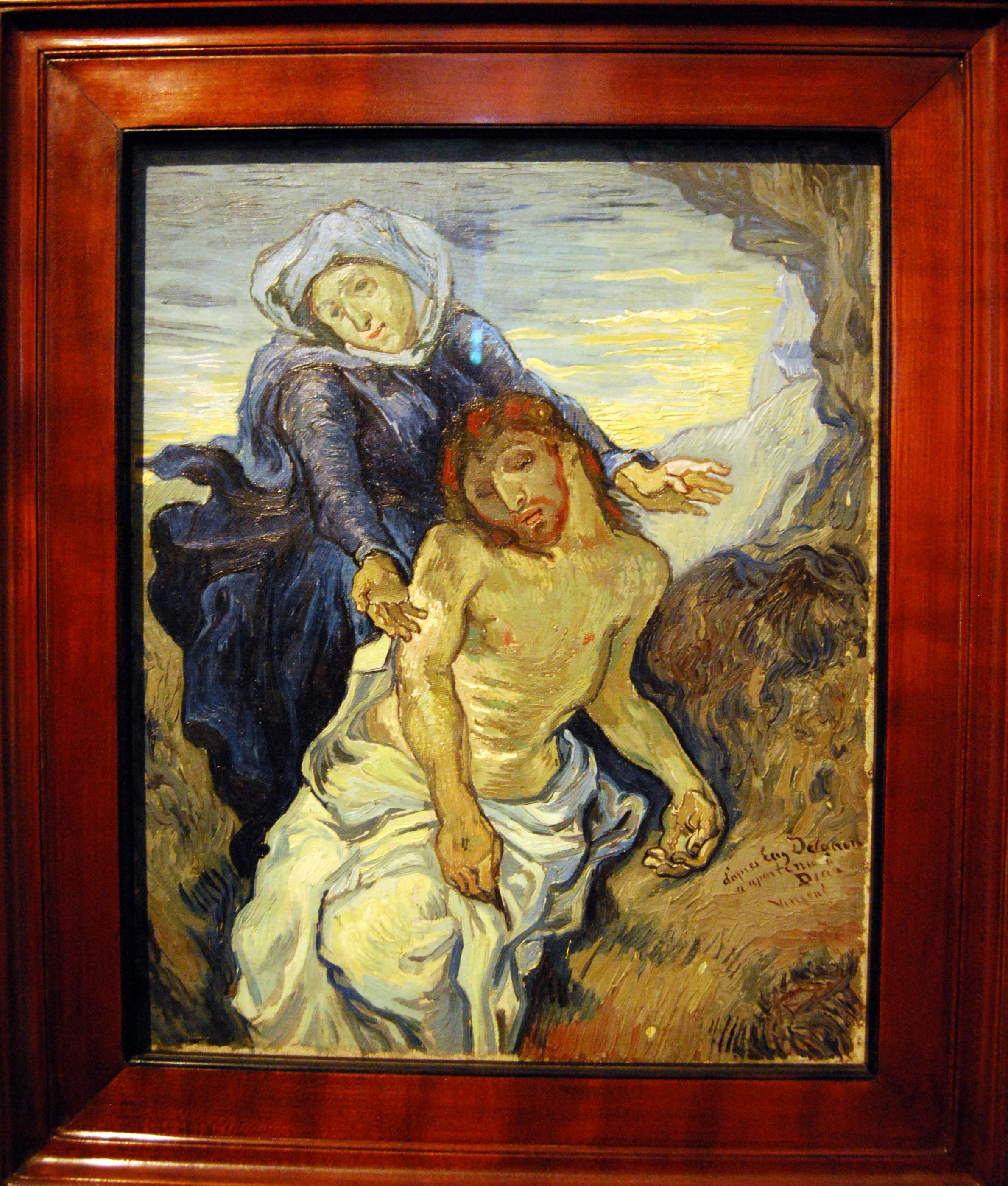 Fotos gratis : ventana, pintura, Vaticano, art, tallado, mitología ...