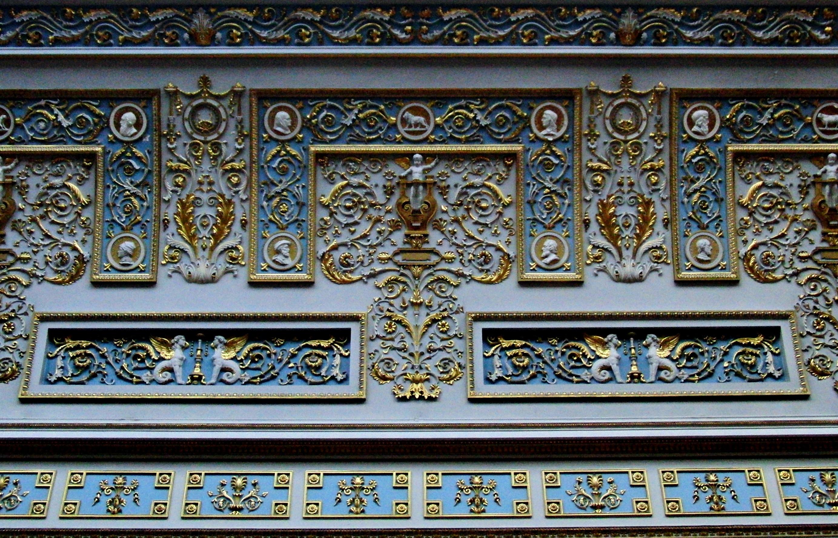 images gratuites fen tre palais mus e m tal fa ade bleu conception temple le fer. Black Bedroom Furniture Sets. Home Design Ideas