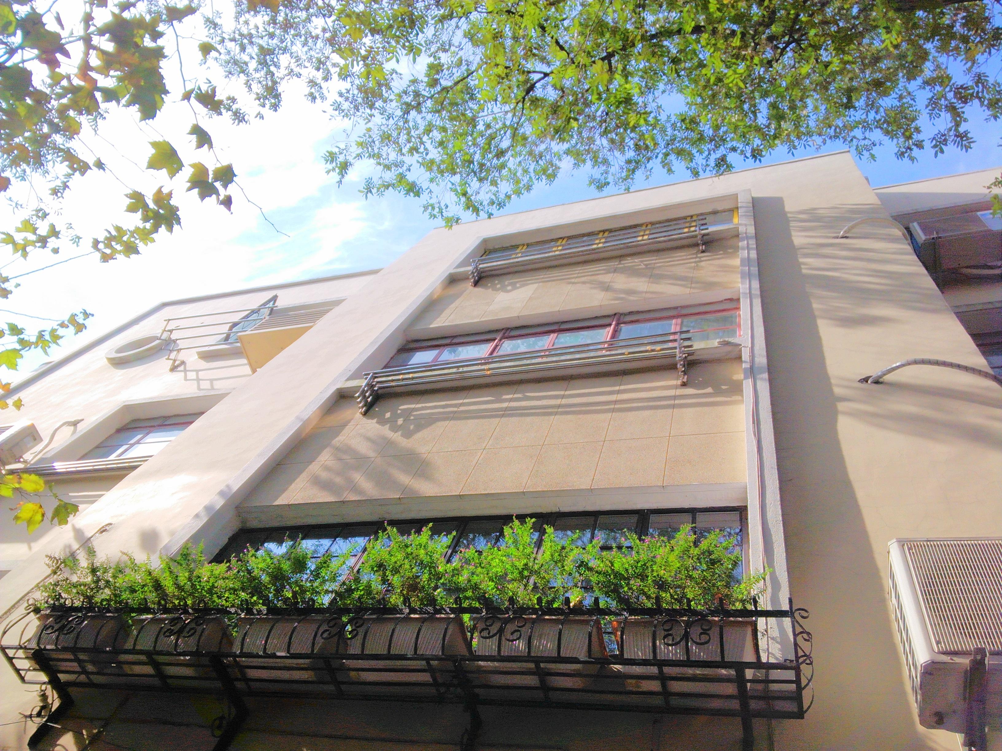 Immagini belle finestra tetto casa balcone baldacchino