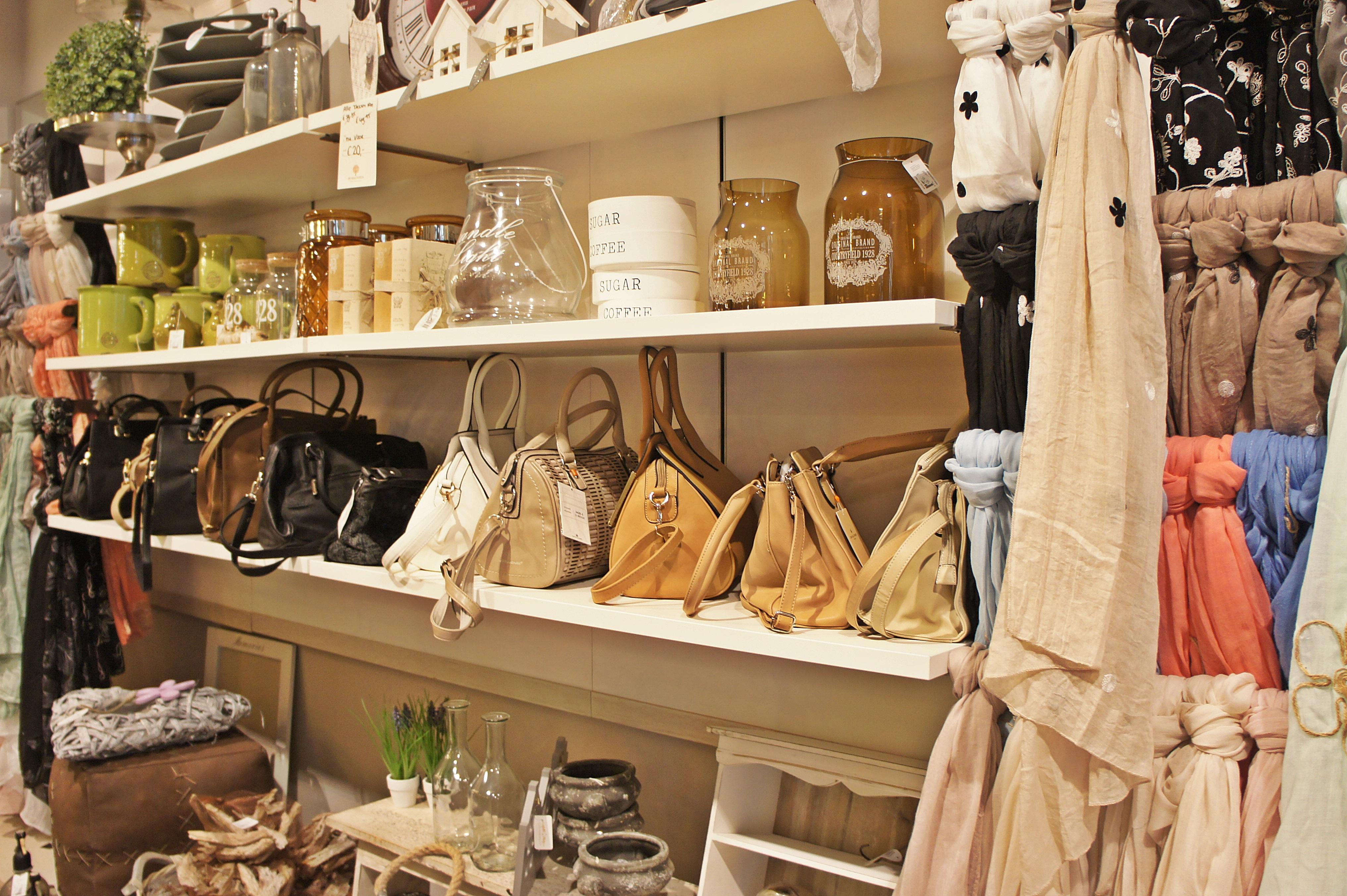 Магазины сумок для подростков в москве