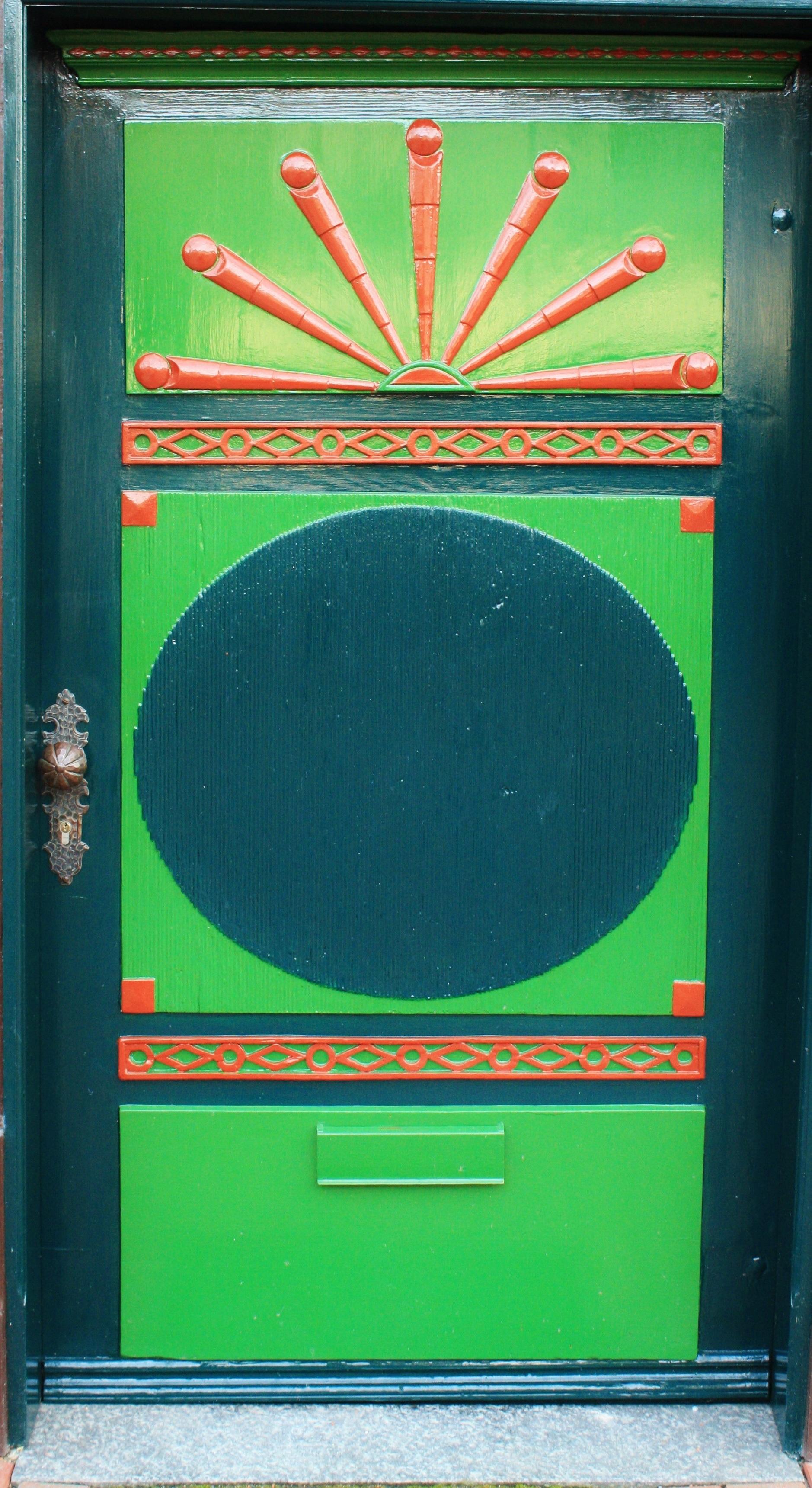 Como enmarcar un poster en casa final fantasy hd pster enmarcado galera wrap lmina regalo - Como enmarcar un poster en casa ...