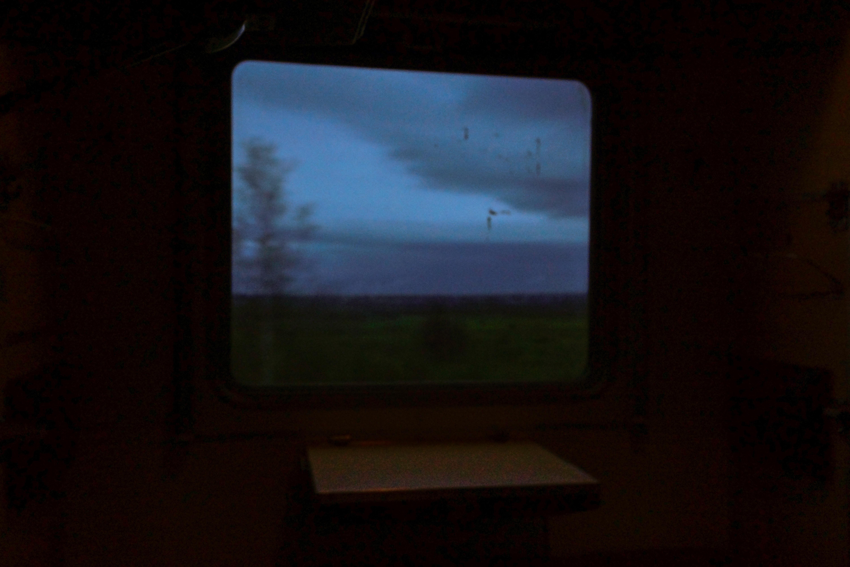 Fotos gratis : ventana, habitación, iluminación, marco, monitor de ...