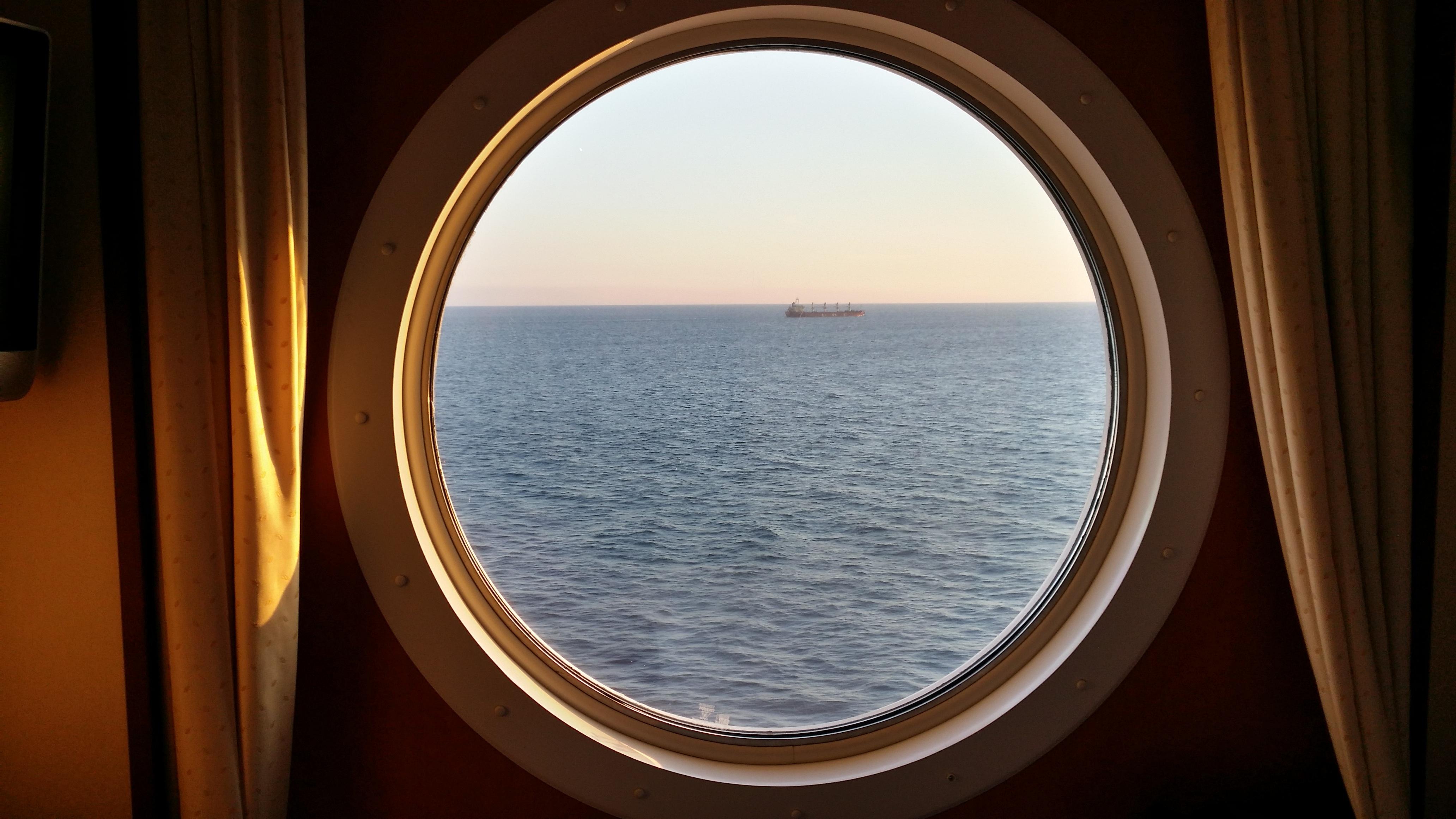 Images Gratuites Fenêtre Vue Voyage Cabine Design Dintérieur