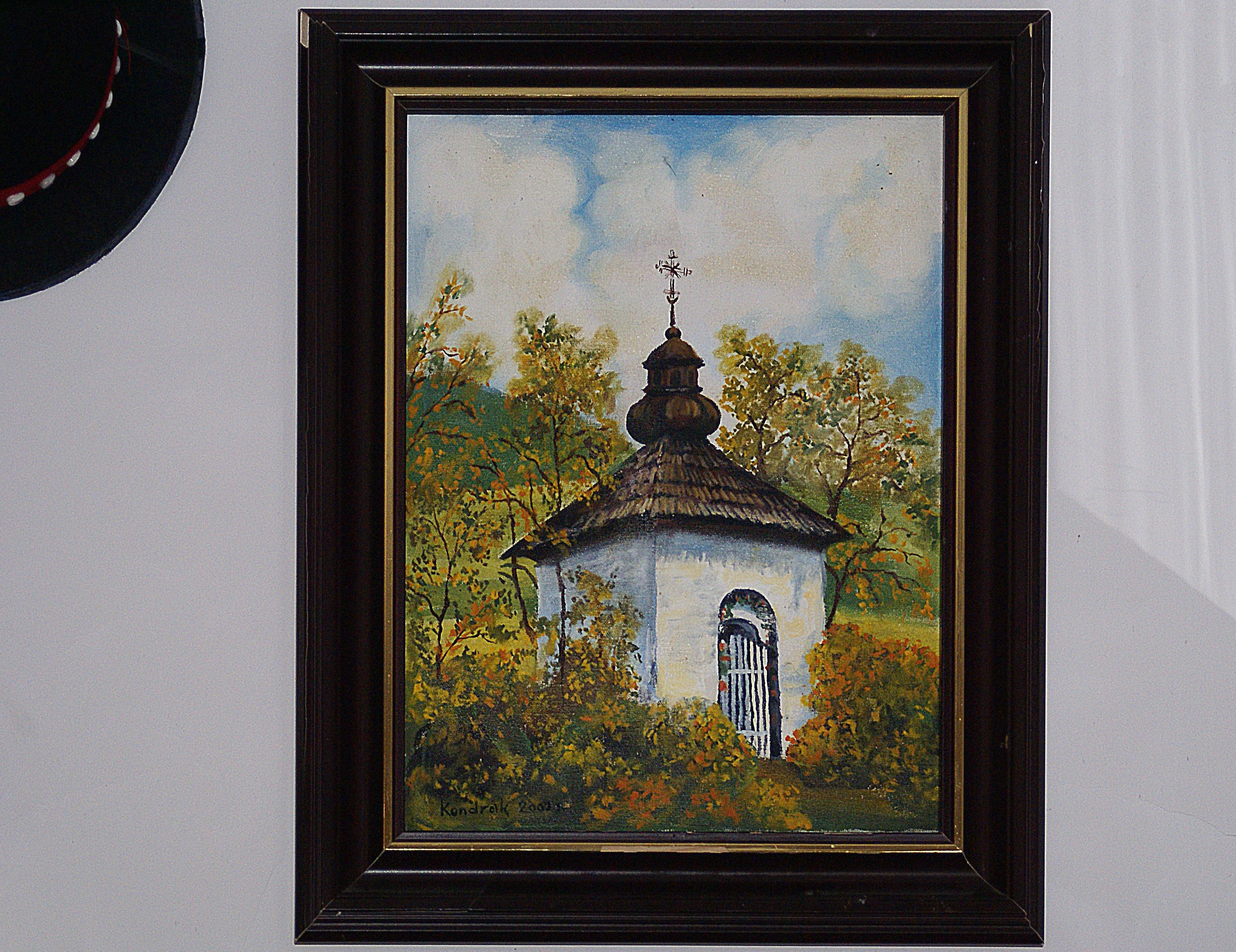 Fotos gratis : ventana, pared, decoración, capilla, material ...
