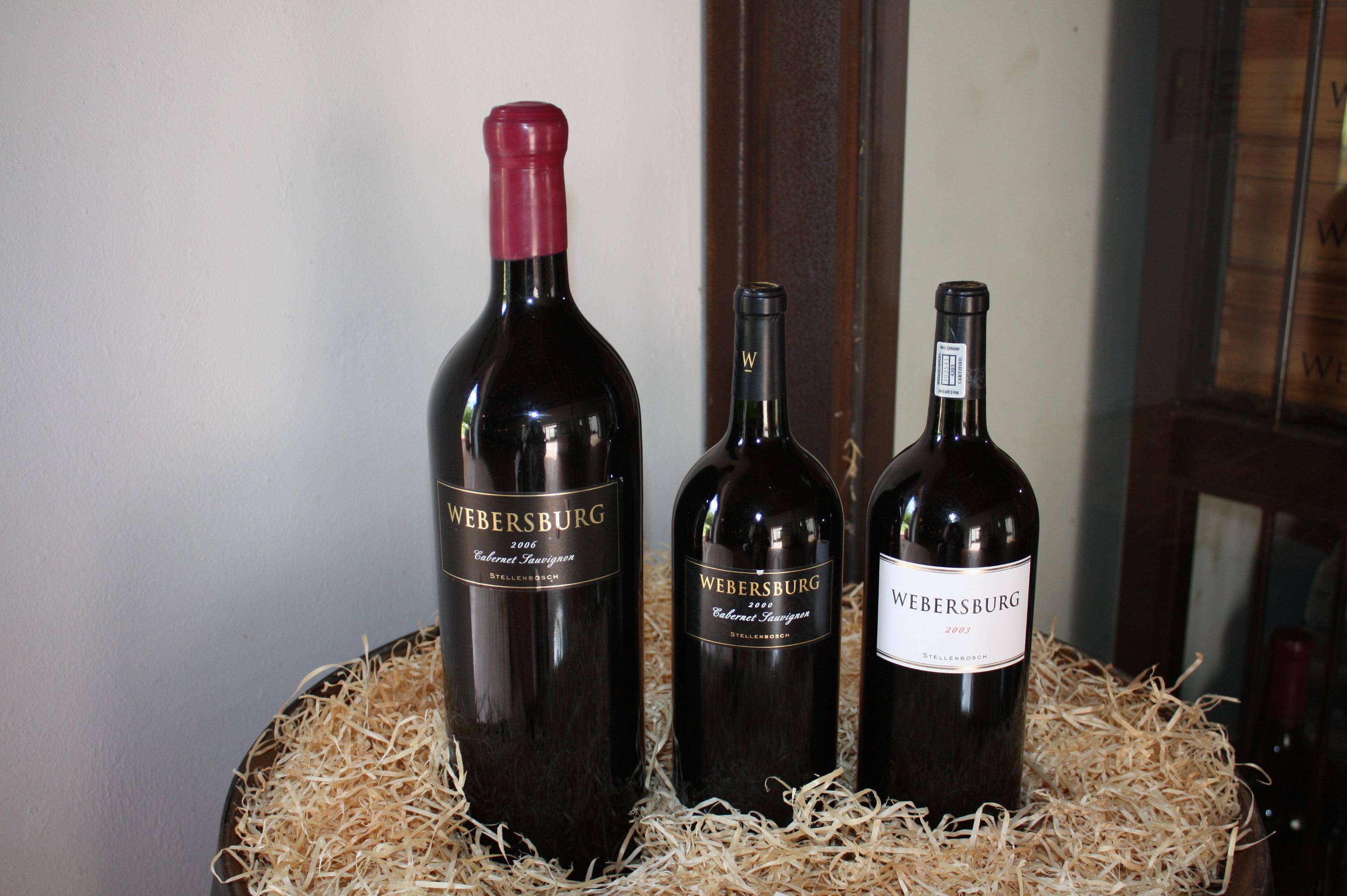 78+ Gambar Anggur Merah Orang Tua Terbaik