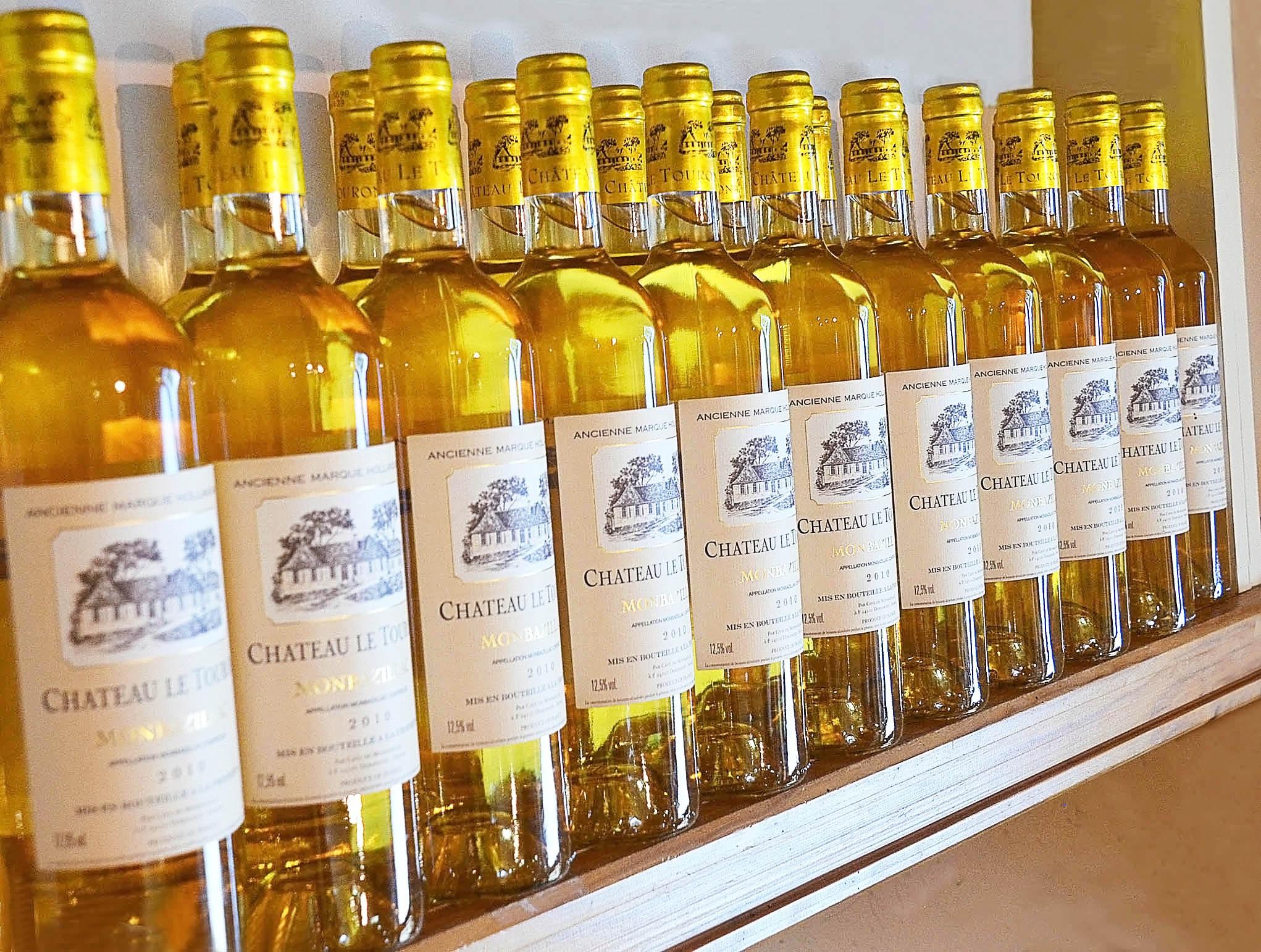 images gratuites du vin bouteille jaune de l 39 alcool. Black Bedroom Furniture Sets. Home Design Ideas
