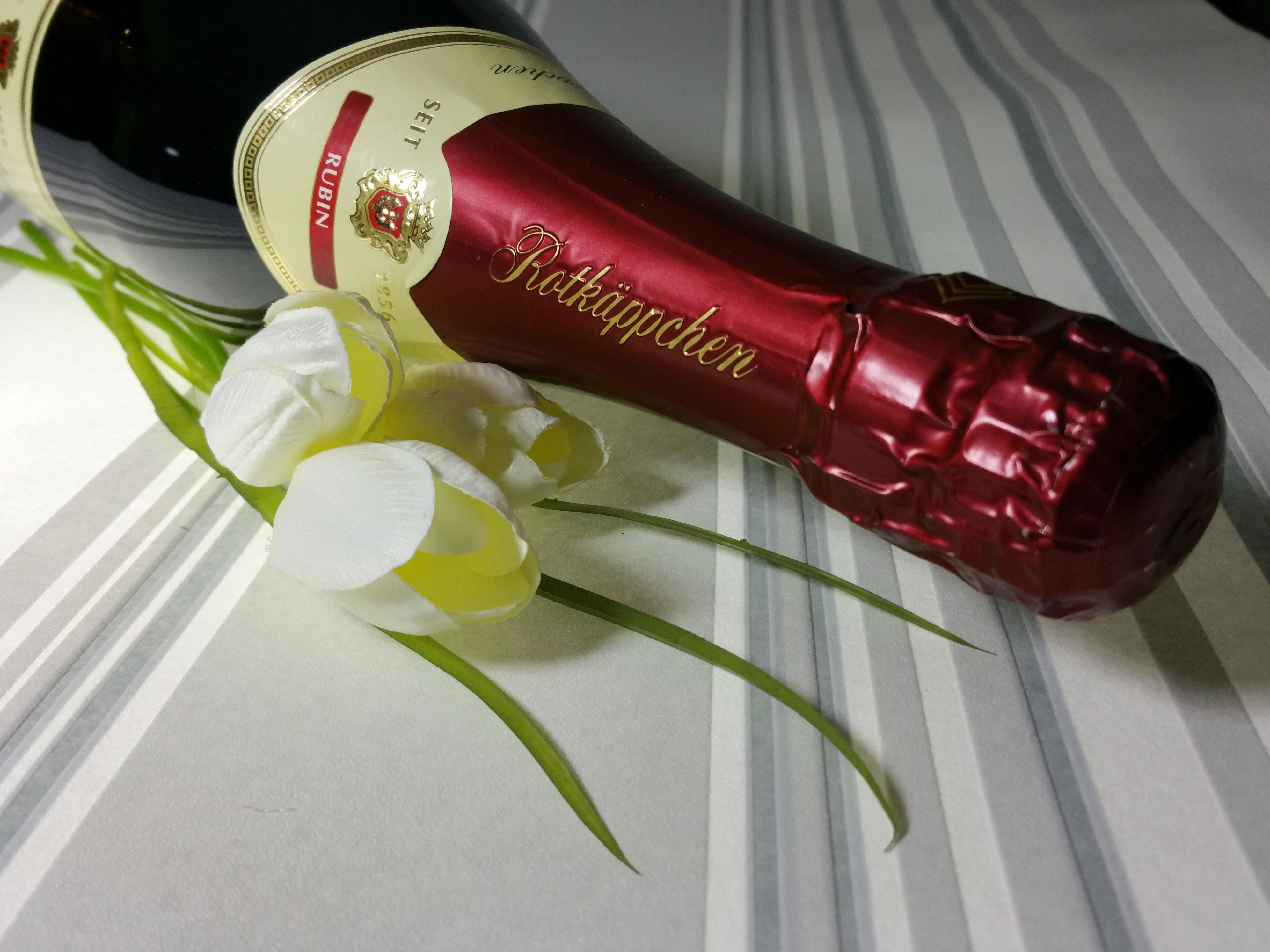 этой статье цветы подарки вино картинки любит