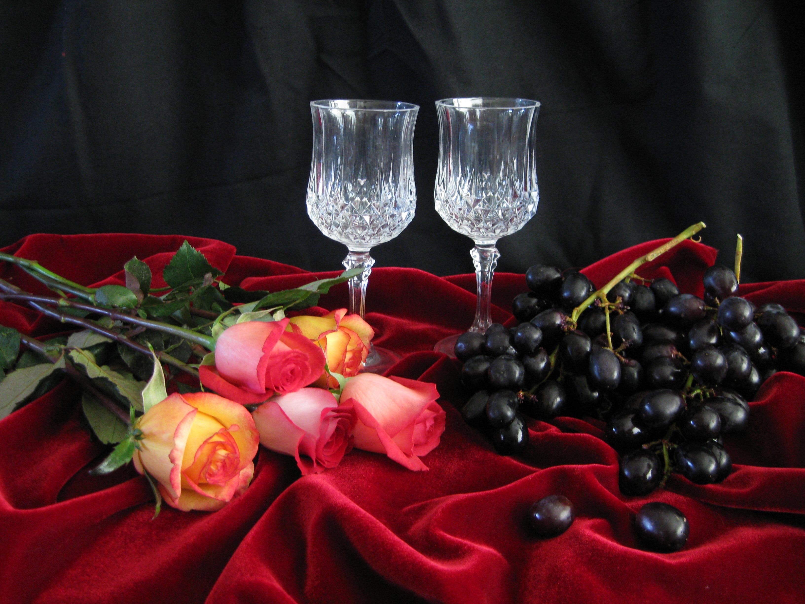 Free Images Petal Celebration Decoration Romantic Red Wine