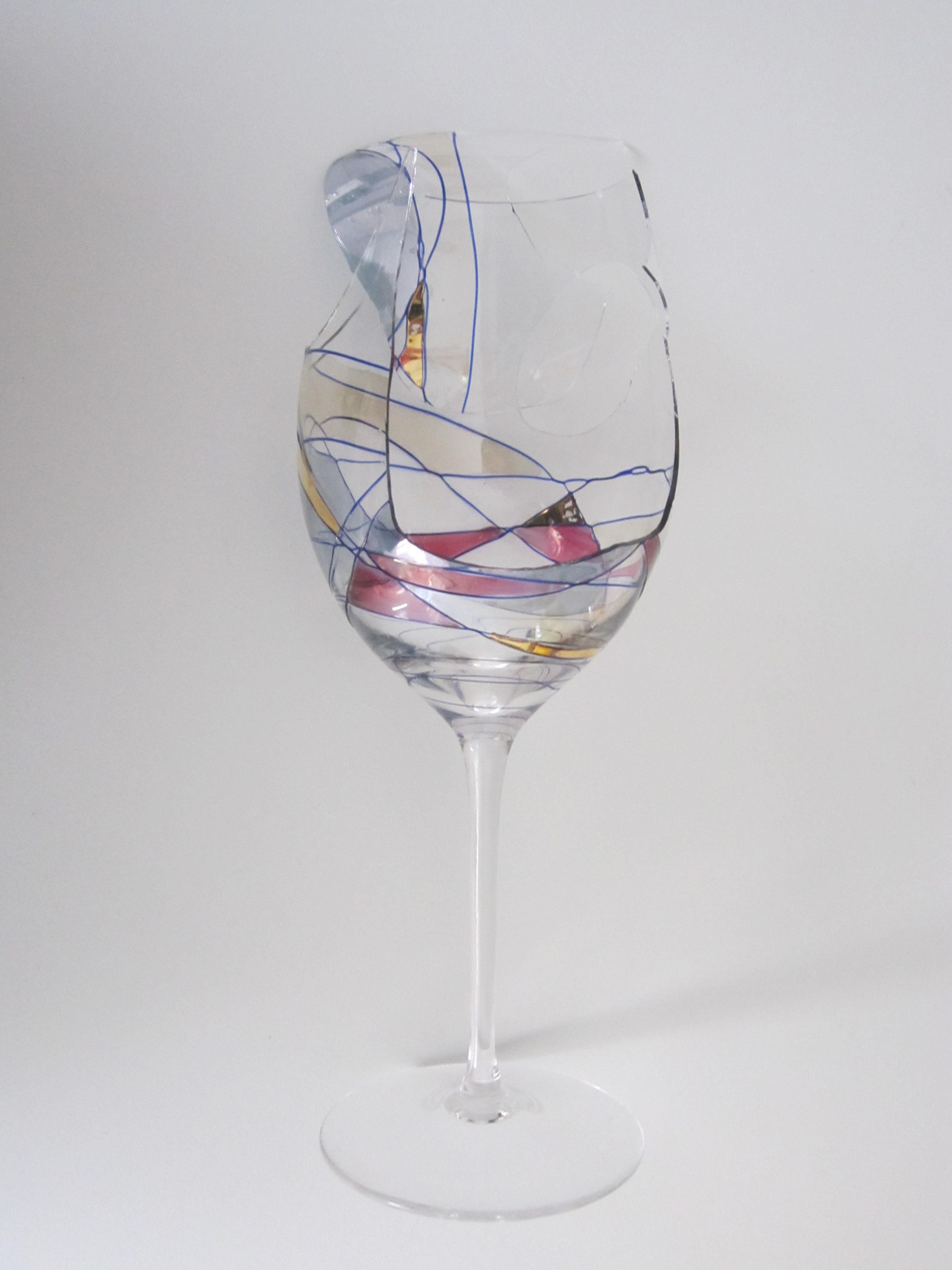 Images gratuites du vin coupe boisson vaisselle for Utiliser un coupe verre