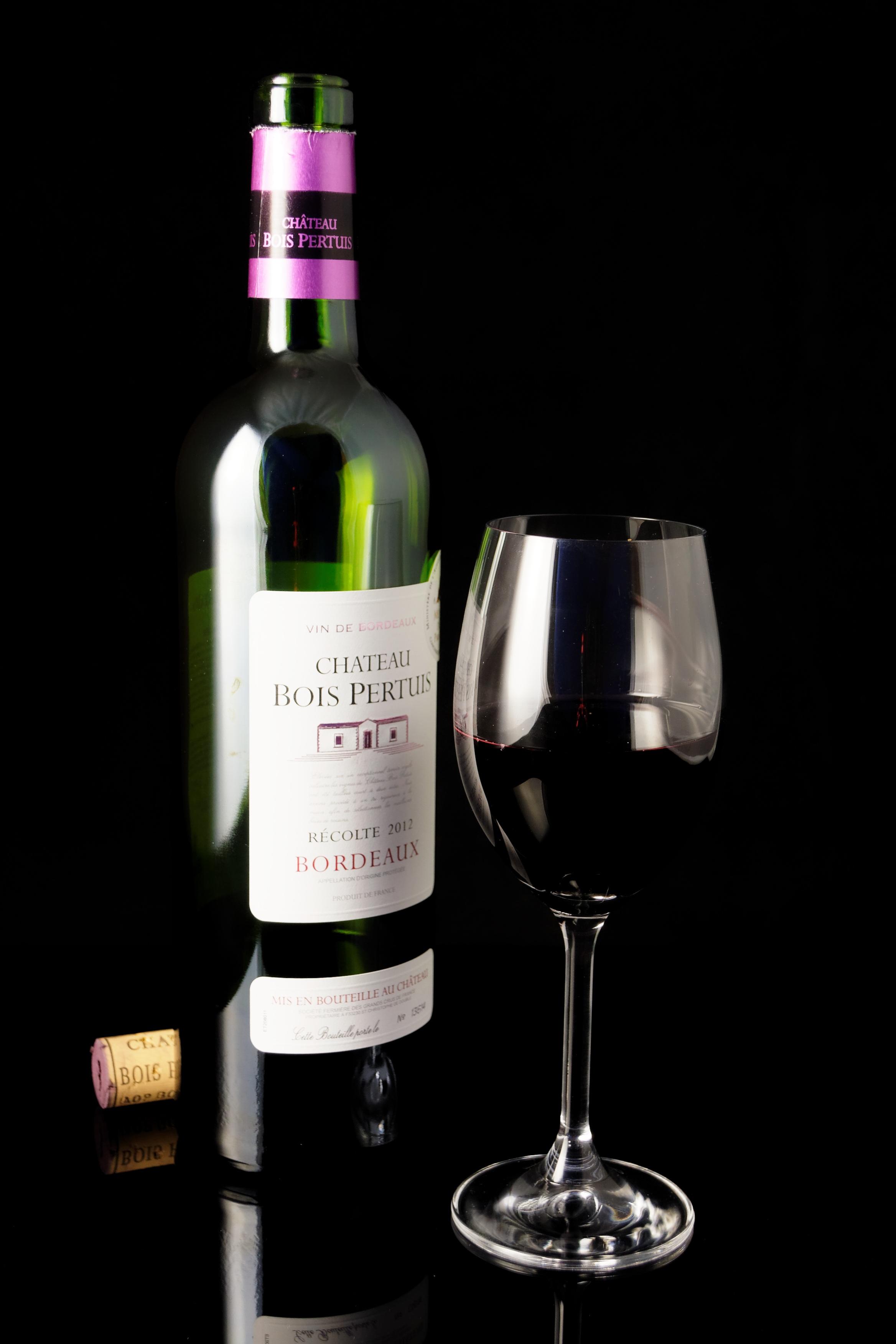 4000 Gambar Am Anggur Merah HD Terbaik