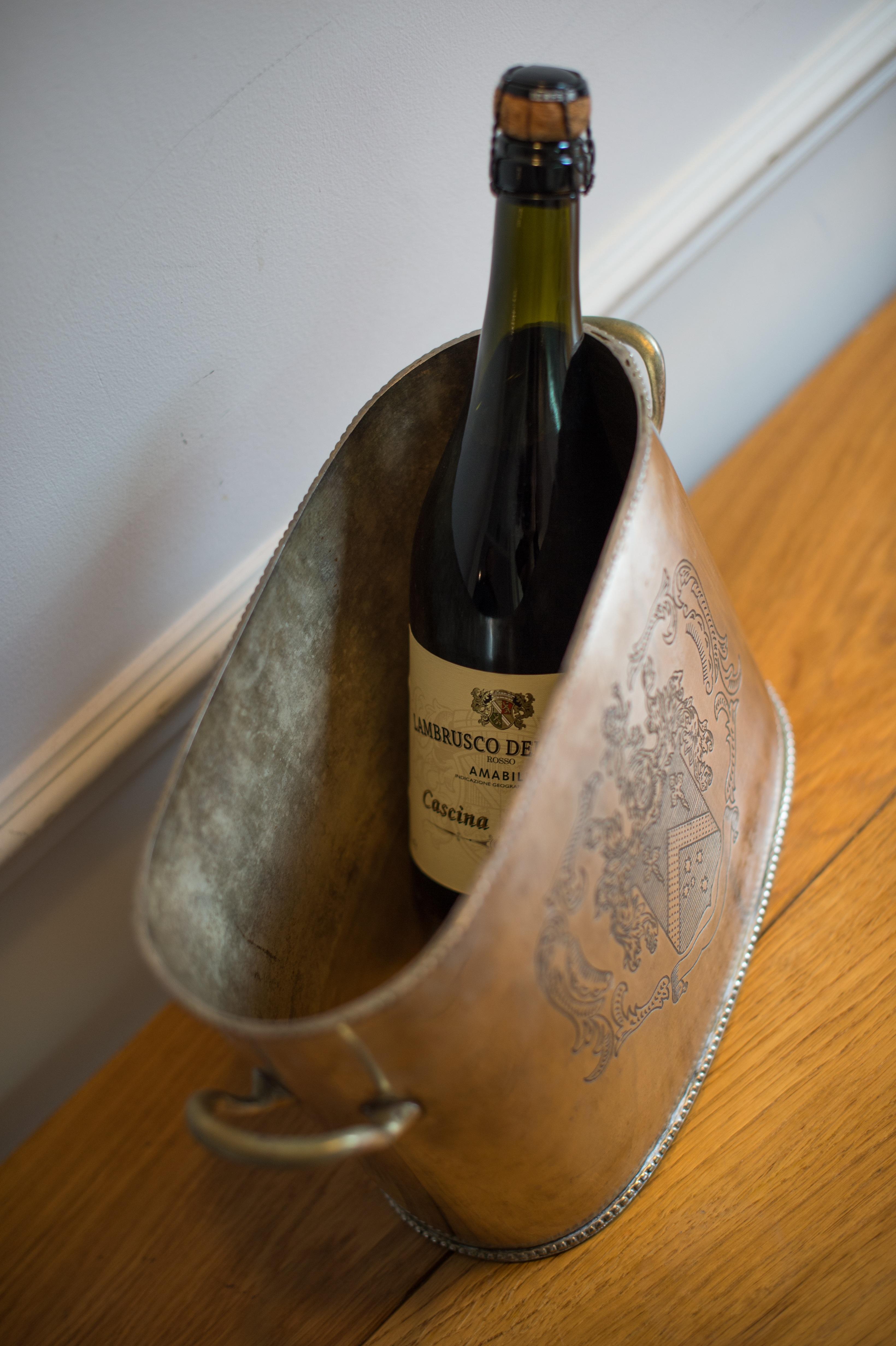 этот картинки вина в бутылке дома всех элементов гарнитура