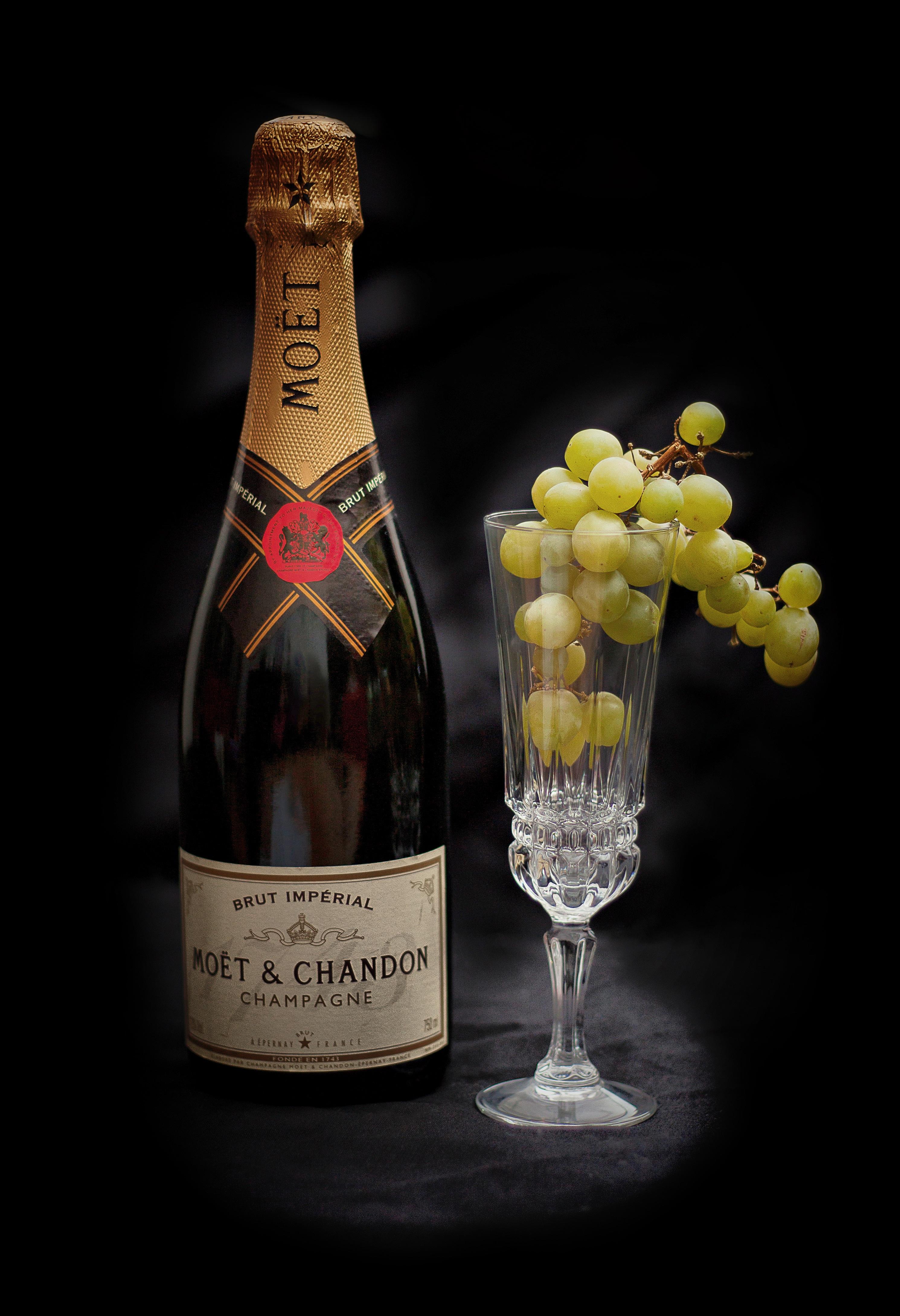 Free images drink wine bottle glass bottle liqueur for Wine bottle glass