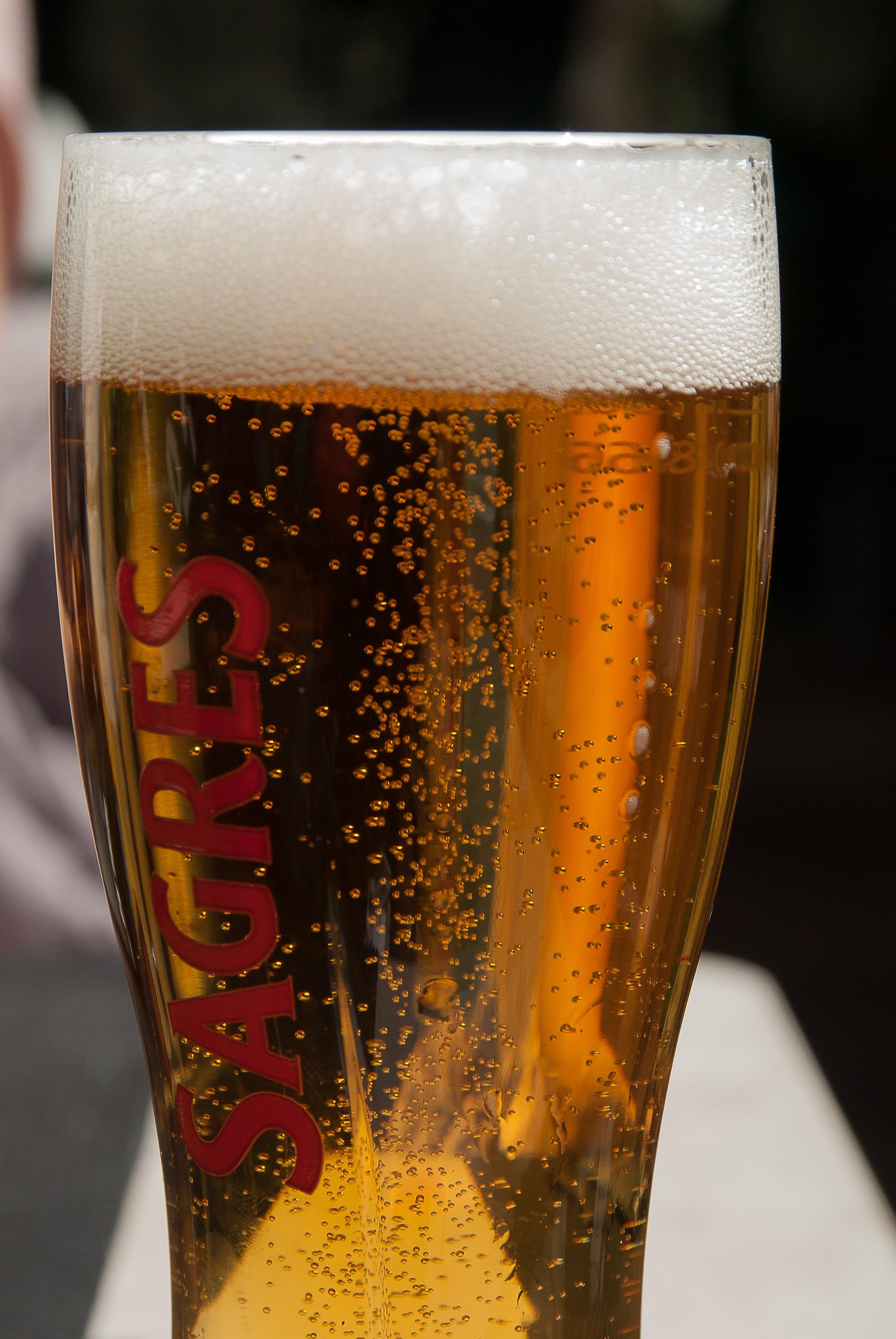 картинка холодное пиво в бокале даче всегда