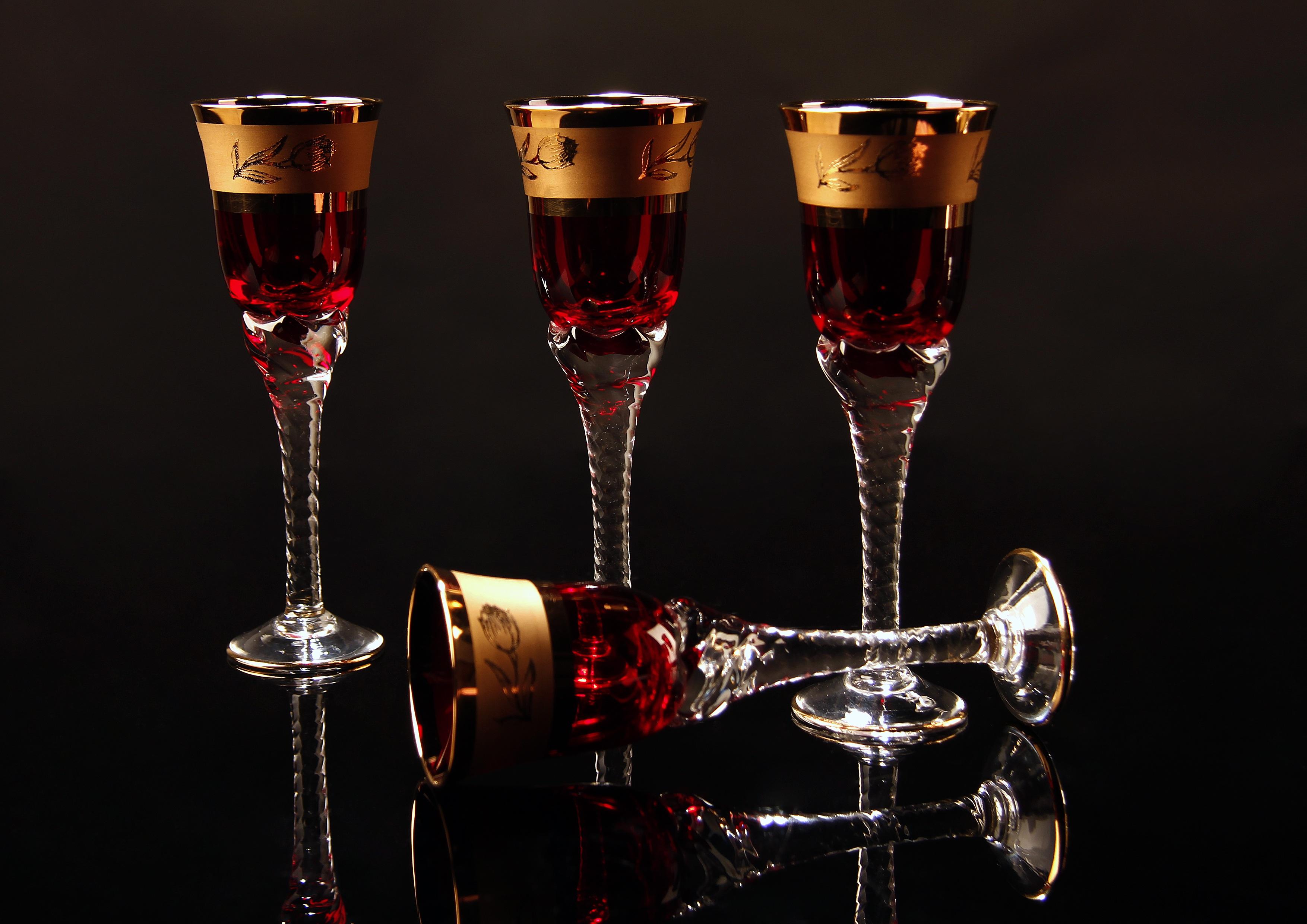 Lichte Rode Wijn : Gratis afbeeldingen wijn glas foto rood kleur studio