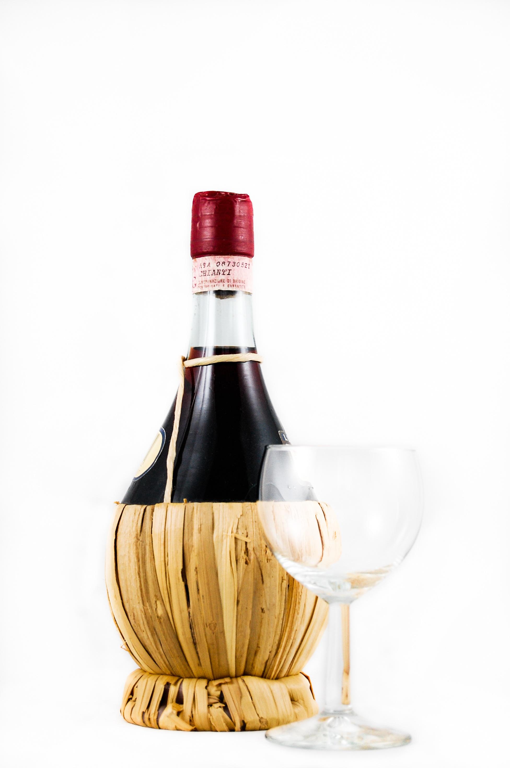 Images Gratuites Du Vin Vin Rouge Bouteille De Vin Bouteille En