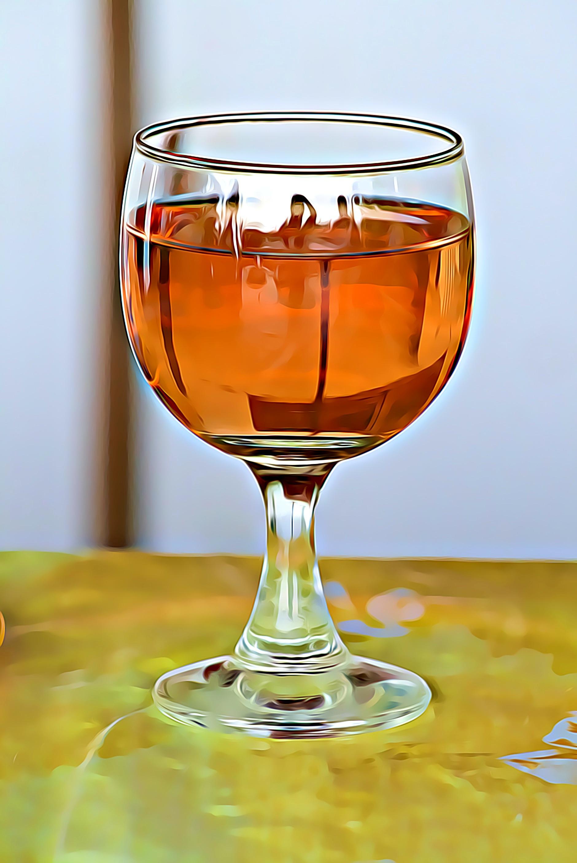 Fotos gratis verano rosa produce beber alcohol copa for Copas para whisky