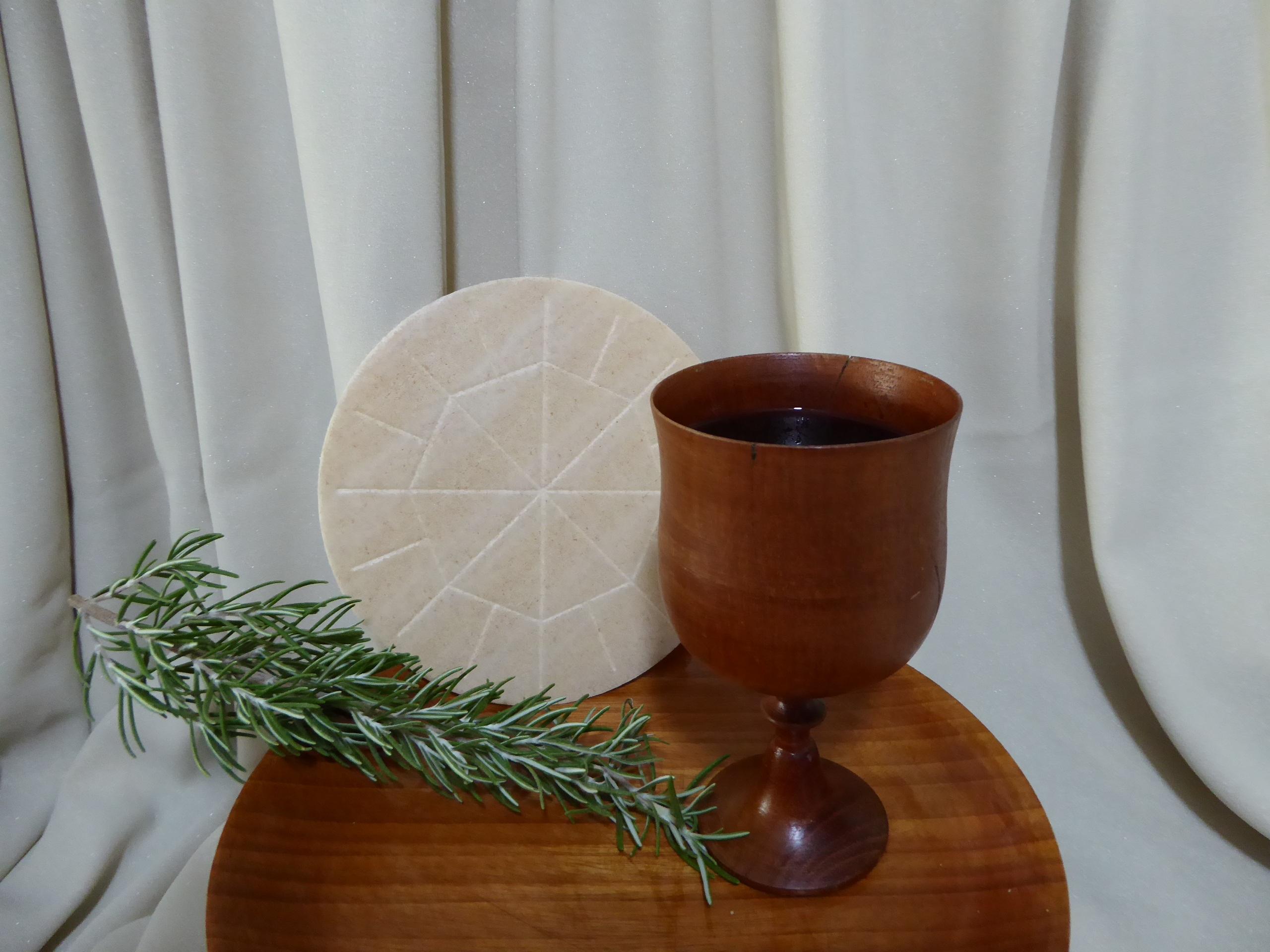 Free Images Wine Glass Vase Produce Ceramic