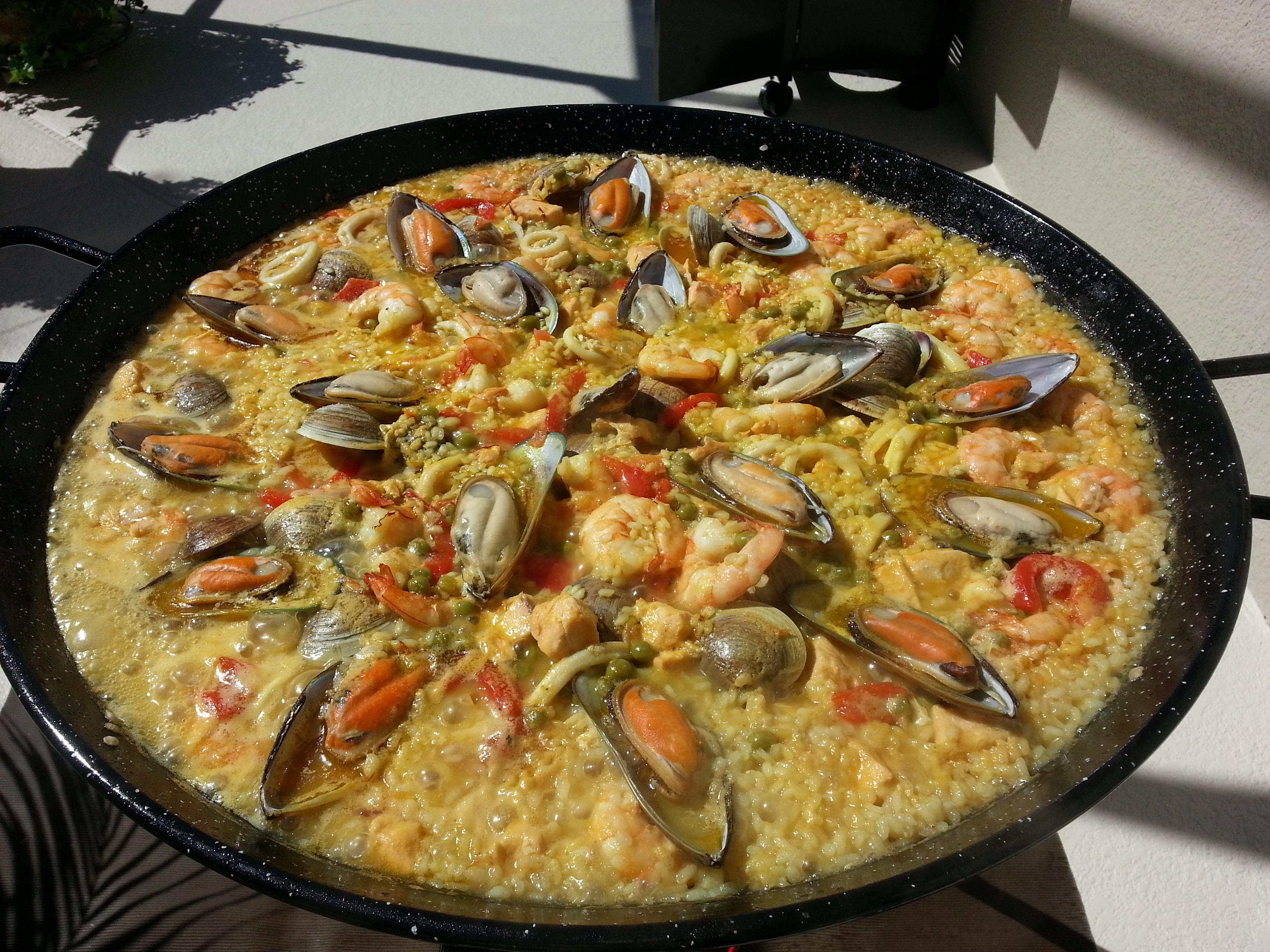 free images wine grain dish meal mediterranean pepper