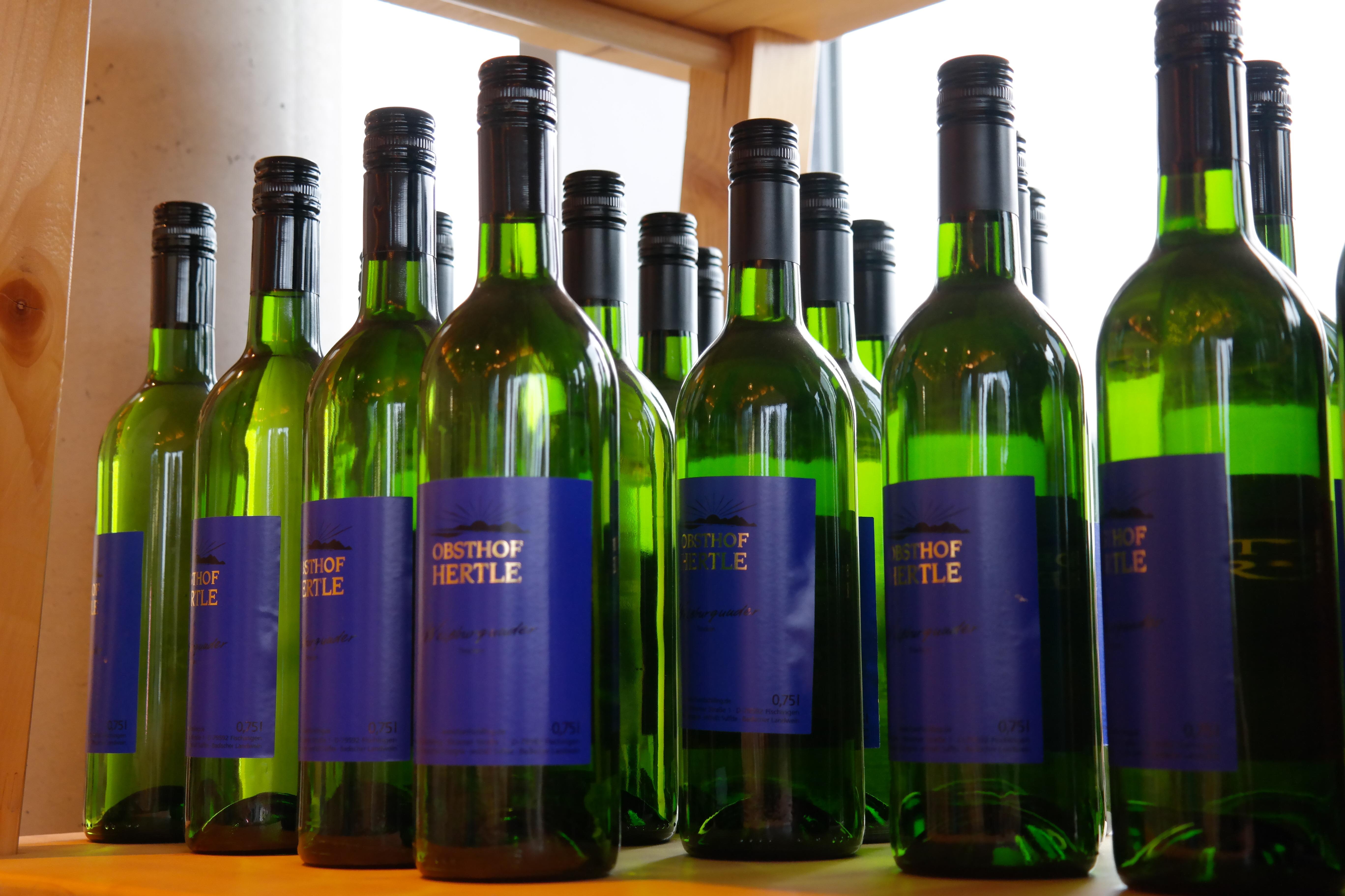 Free Images : green, drink, shelf, blue, alcohol, wine bottle, glass ...