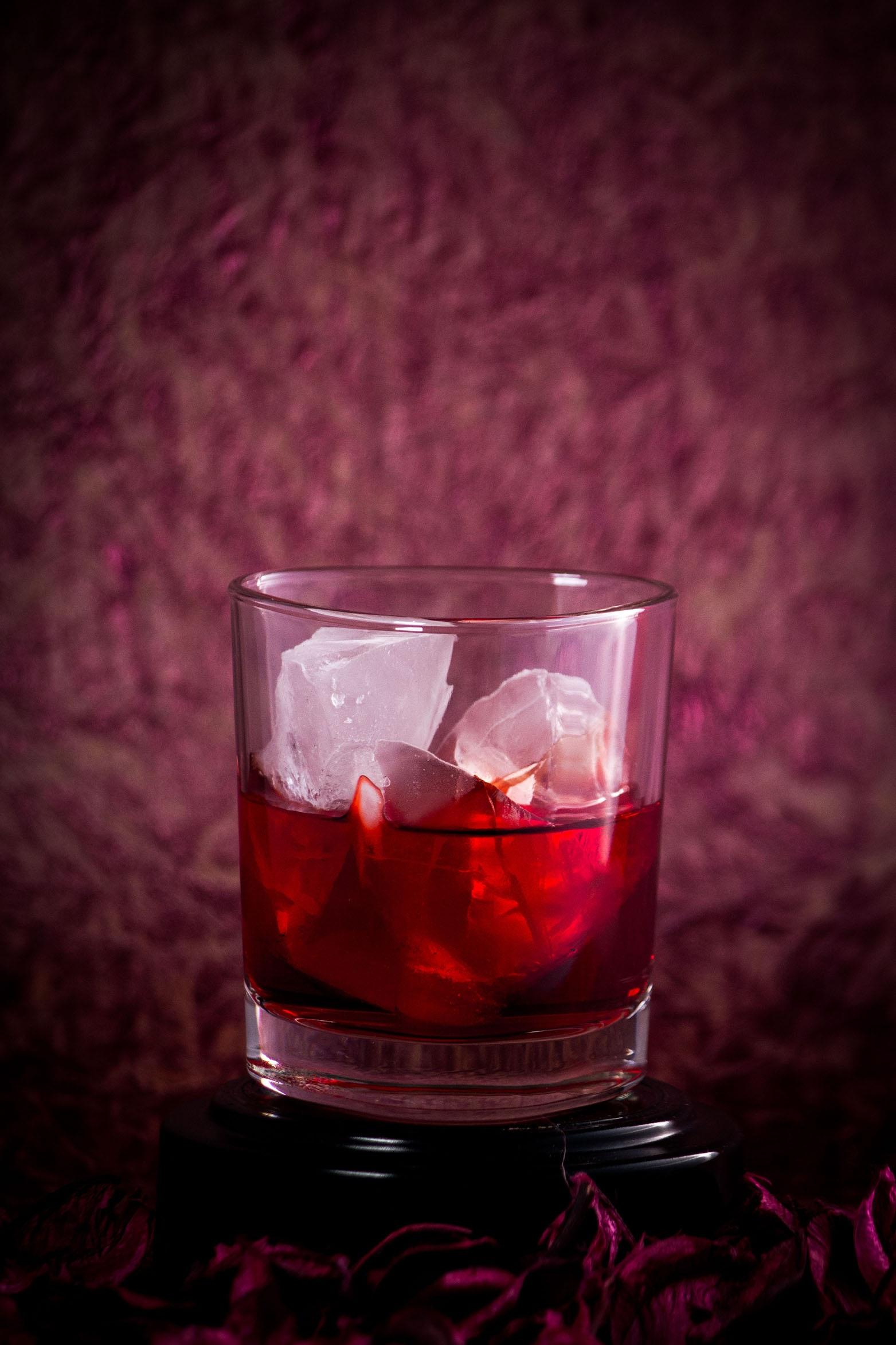 83 Gambar Anggur Merah HD