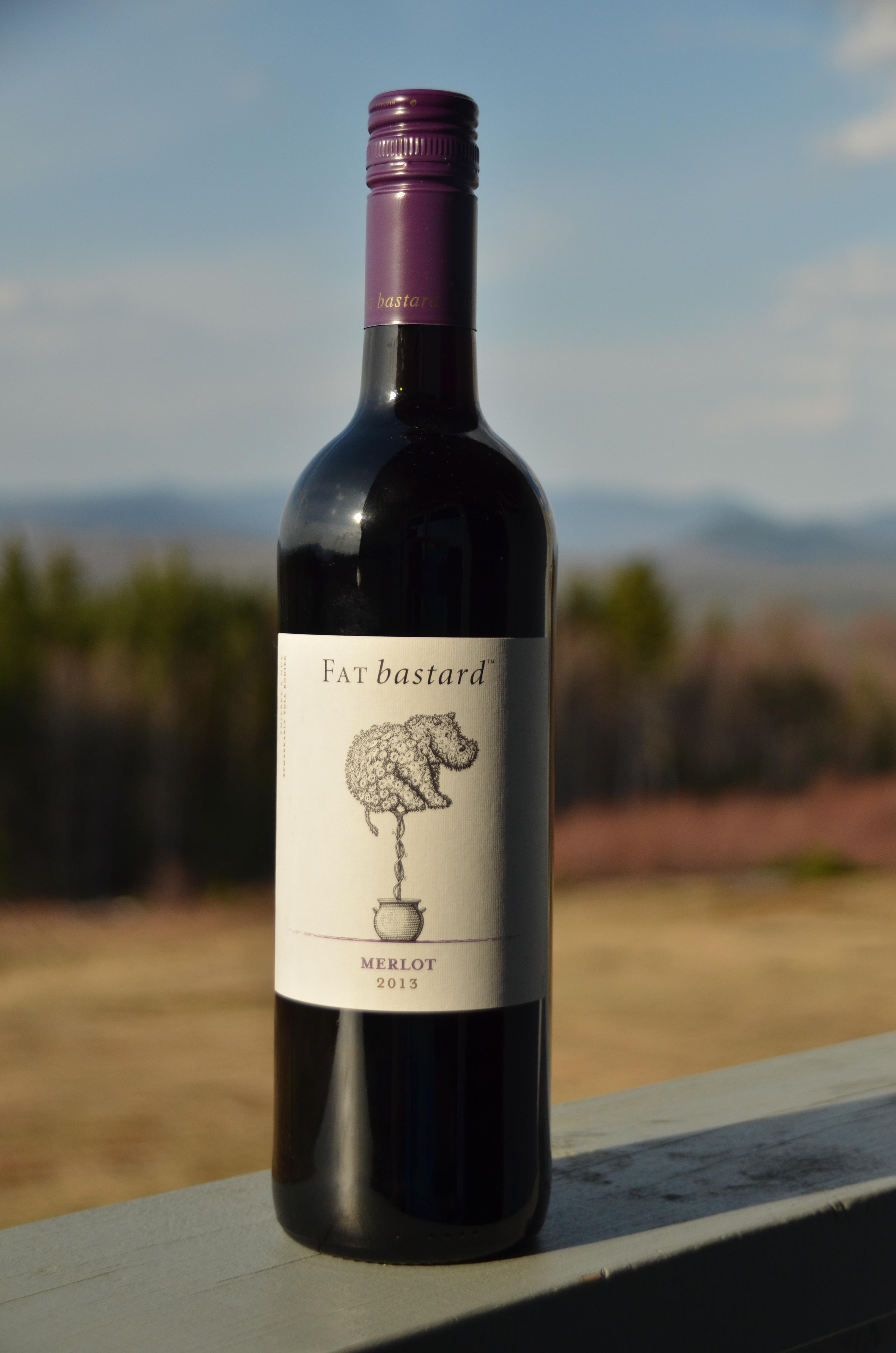 Fotos gratis rojo beber vino tinto botella de vino - Botelleros de vino ...