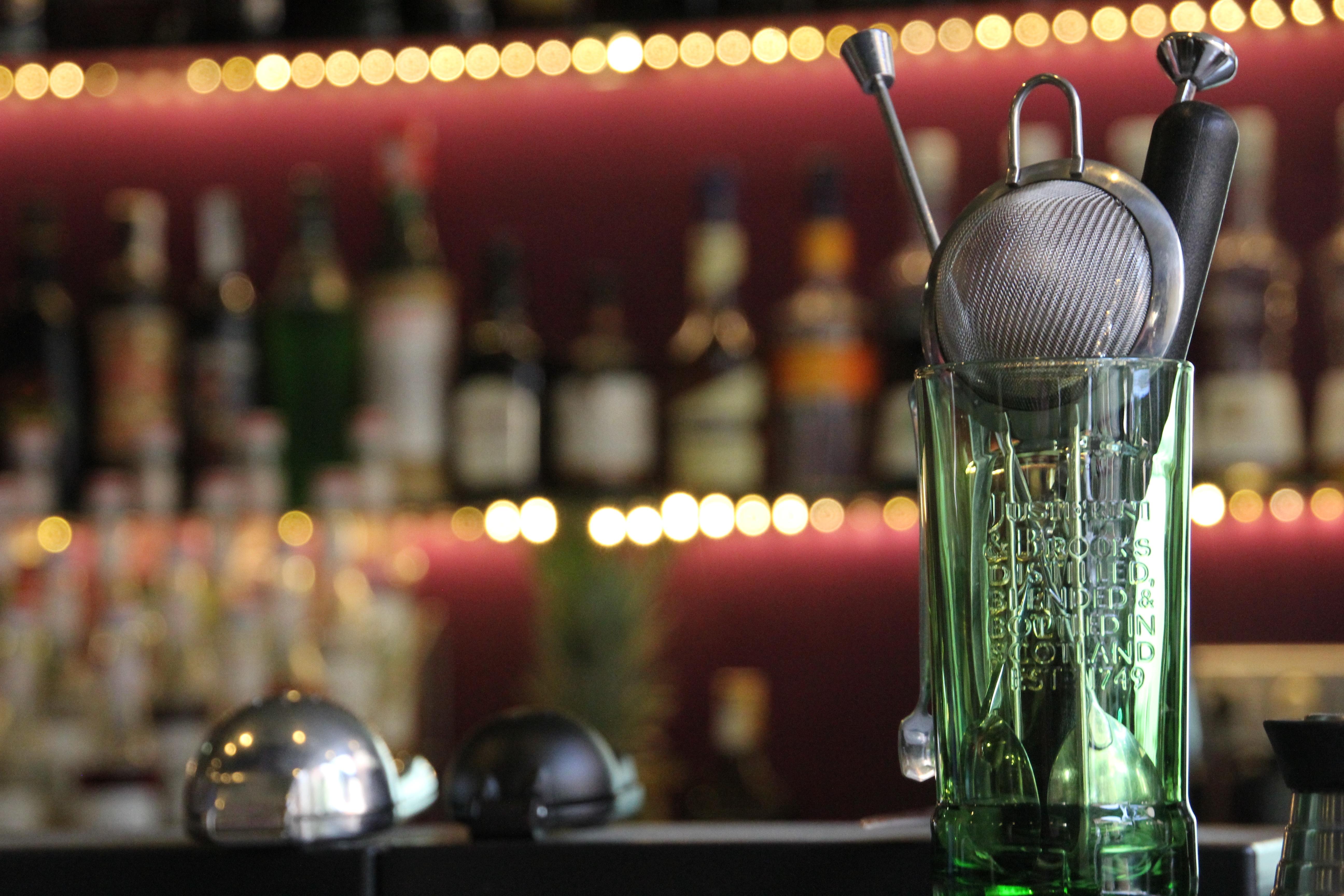 картинки напитки ресторан всей