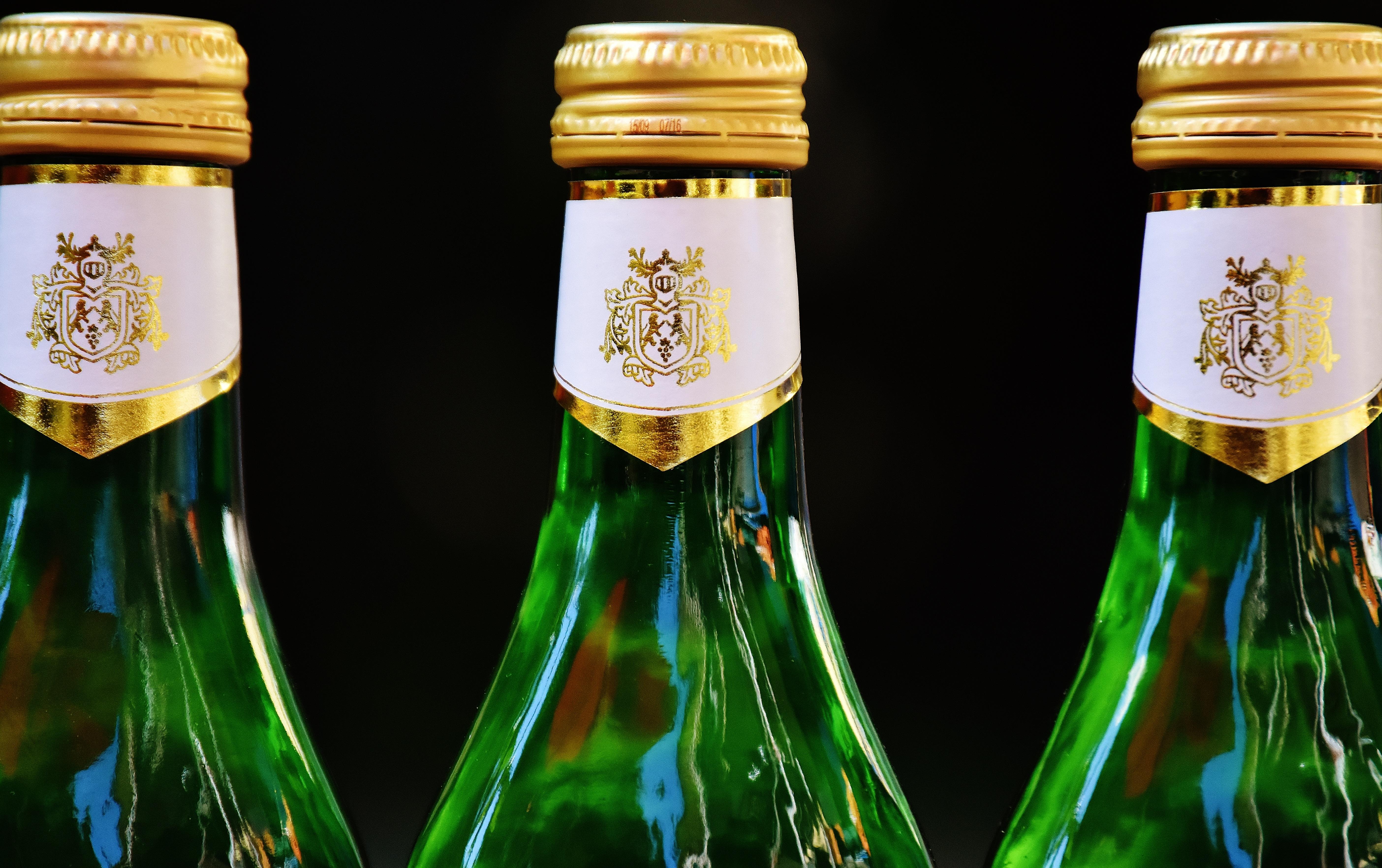 Free Images : restaurant, drink, alcohol, wine bottle, glass bottle ...
