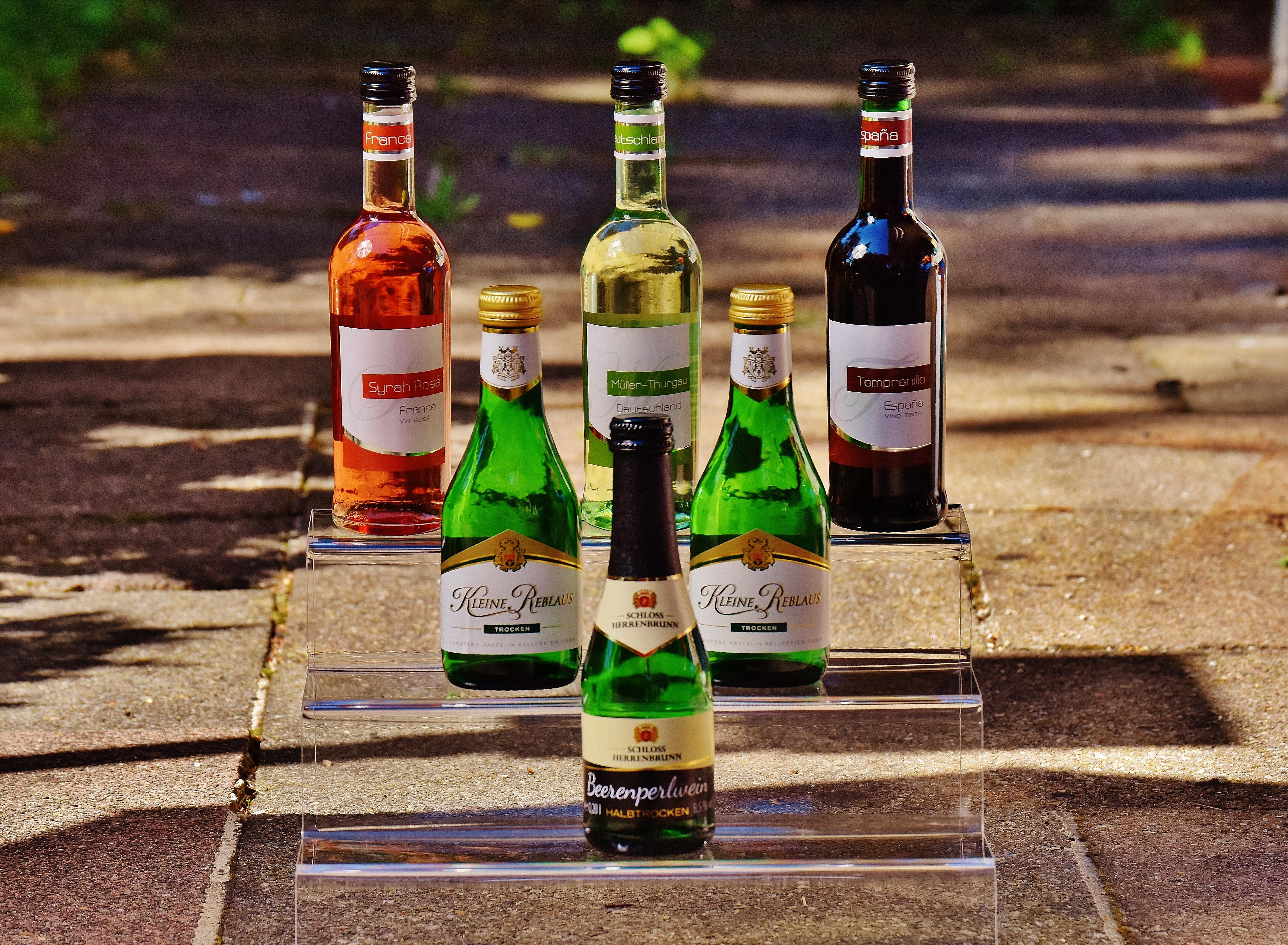 Kostenlose foto : Wein, Restaurant, Frankreich, Farbe, Flasche ...