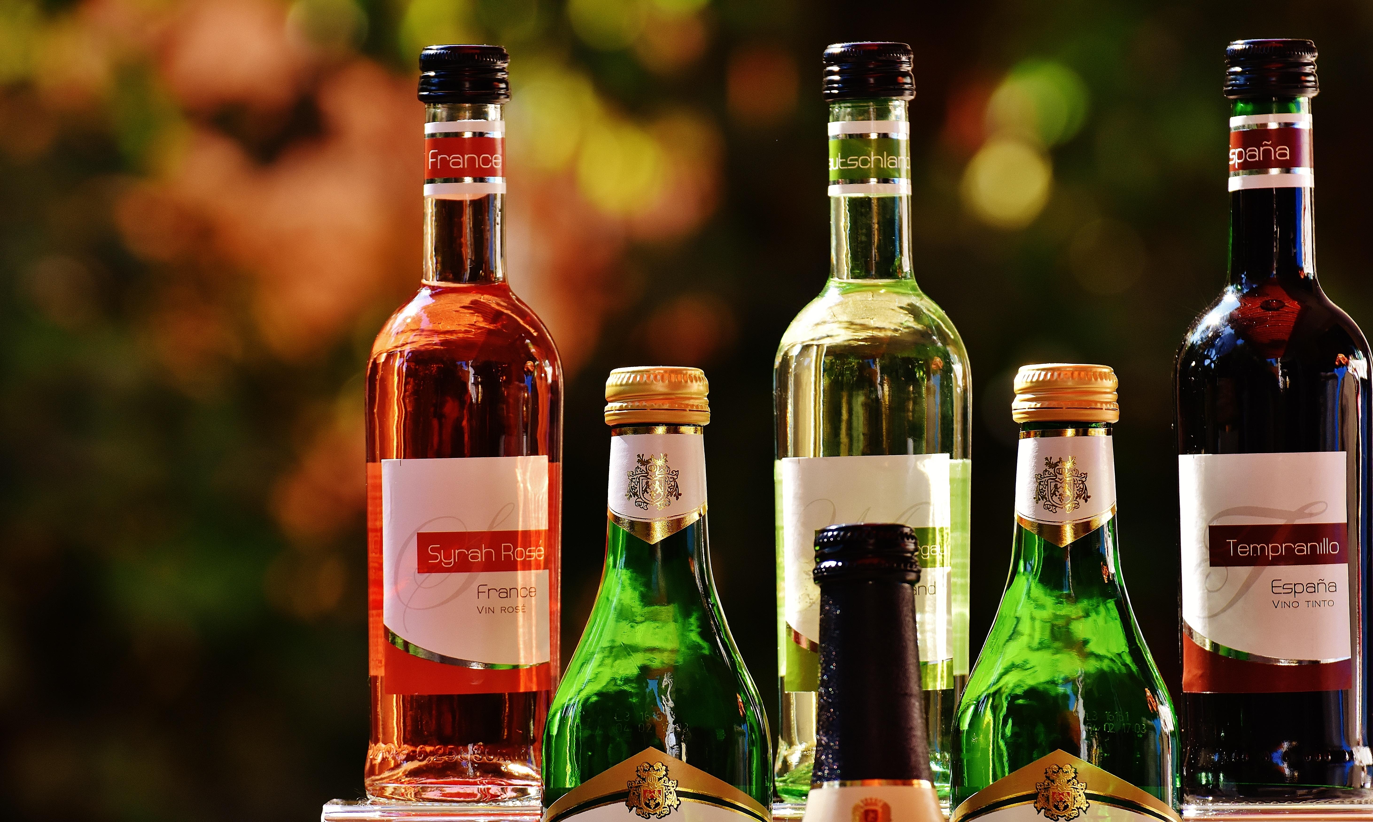 Kostenlose foto : Wein, Restaurant, Frankreich, Flasche, Alkohol ...