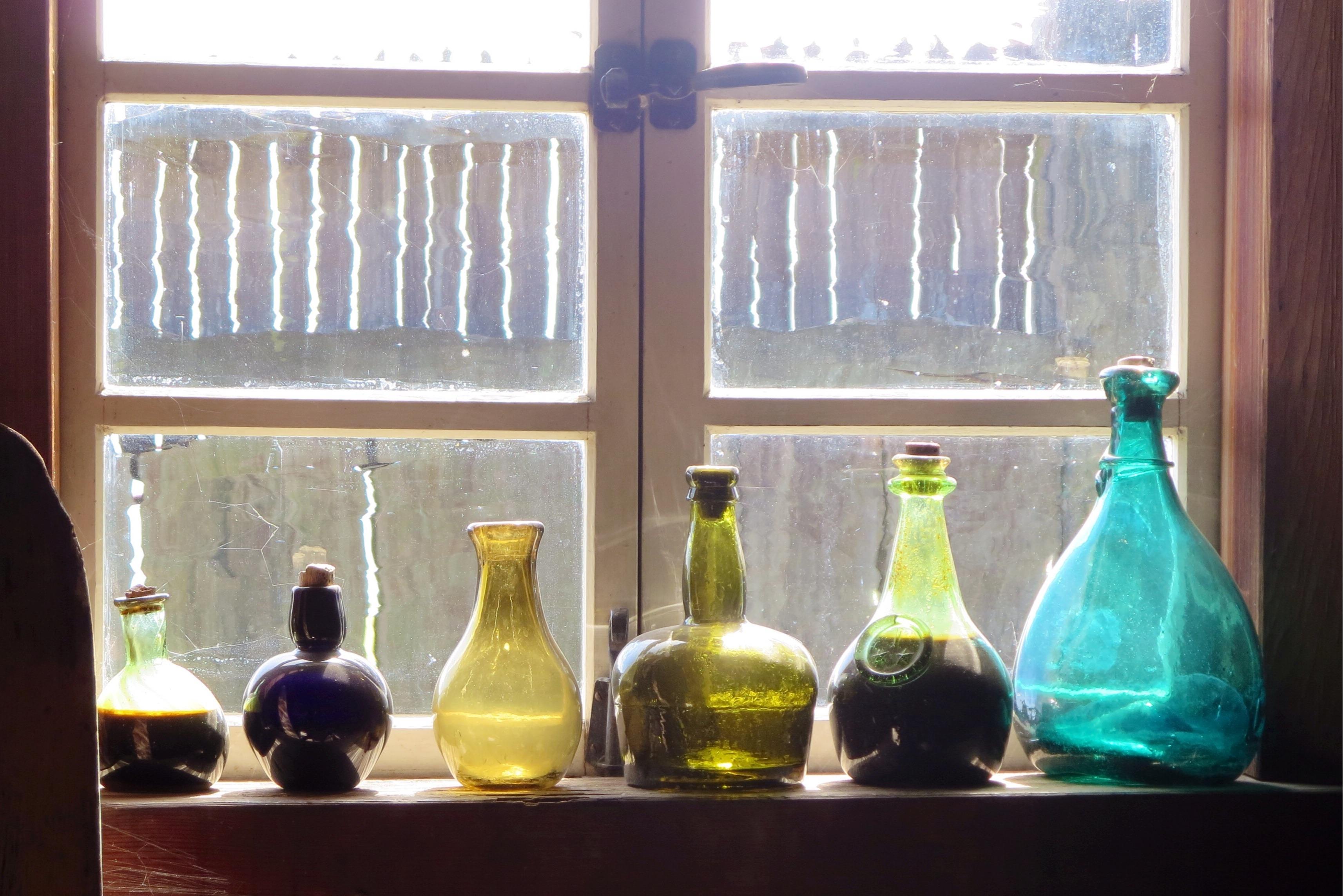 Images Gratuites Du Vin Lumi Re Du Soleil Verre Vieux Rustique Pot Clair Cuisine