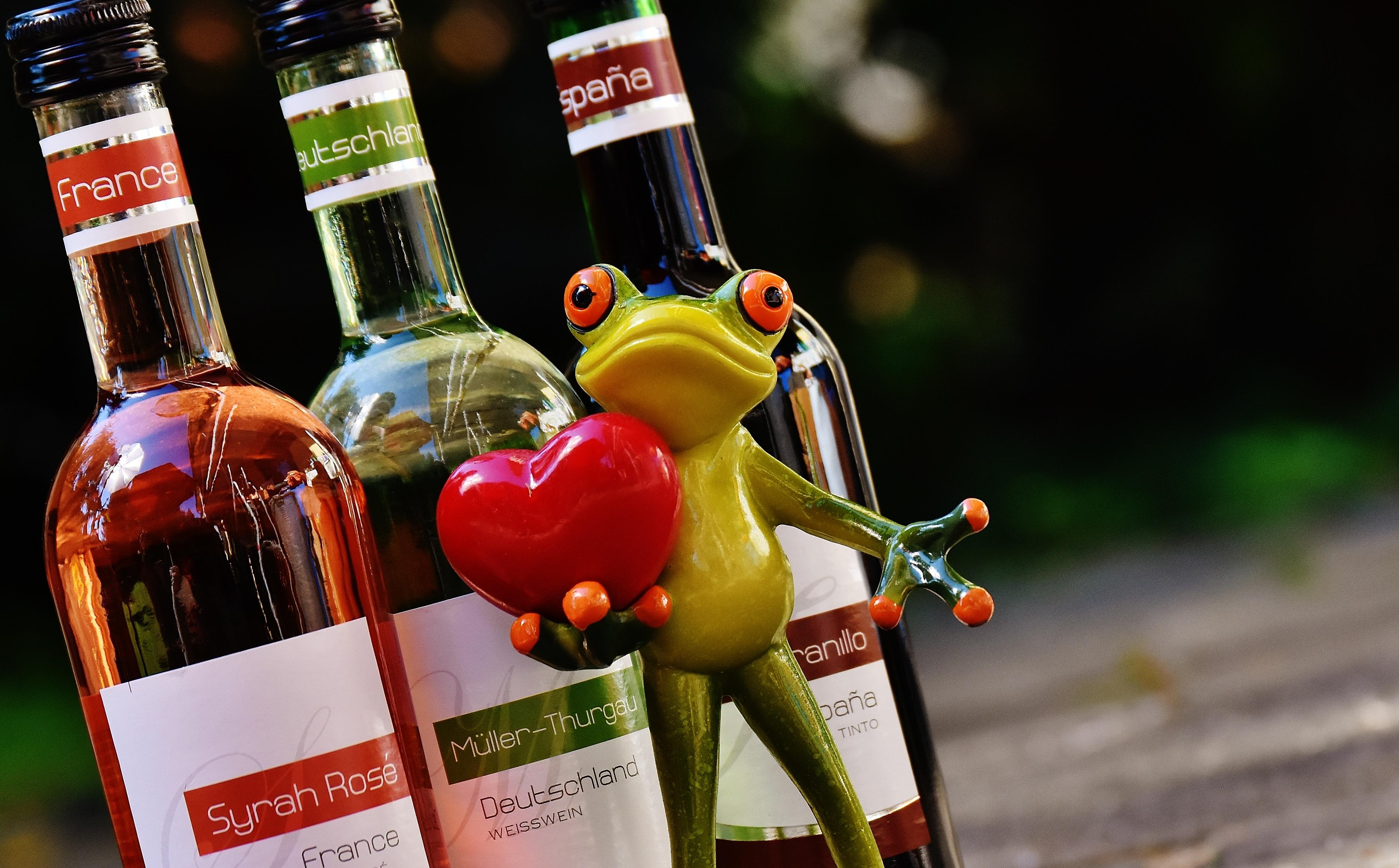 Kostenlose foto : Wein, süß, Restaurant, niedlich, Frankreich, Liebe ...