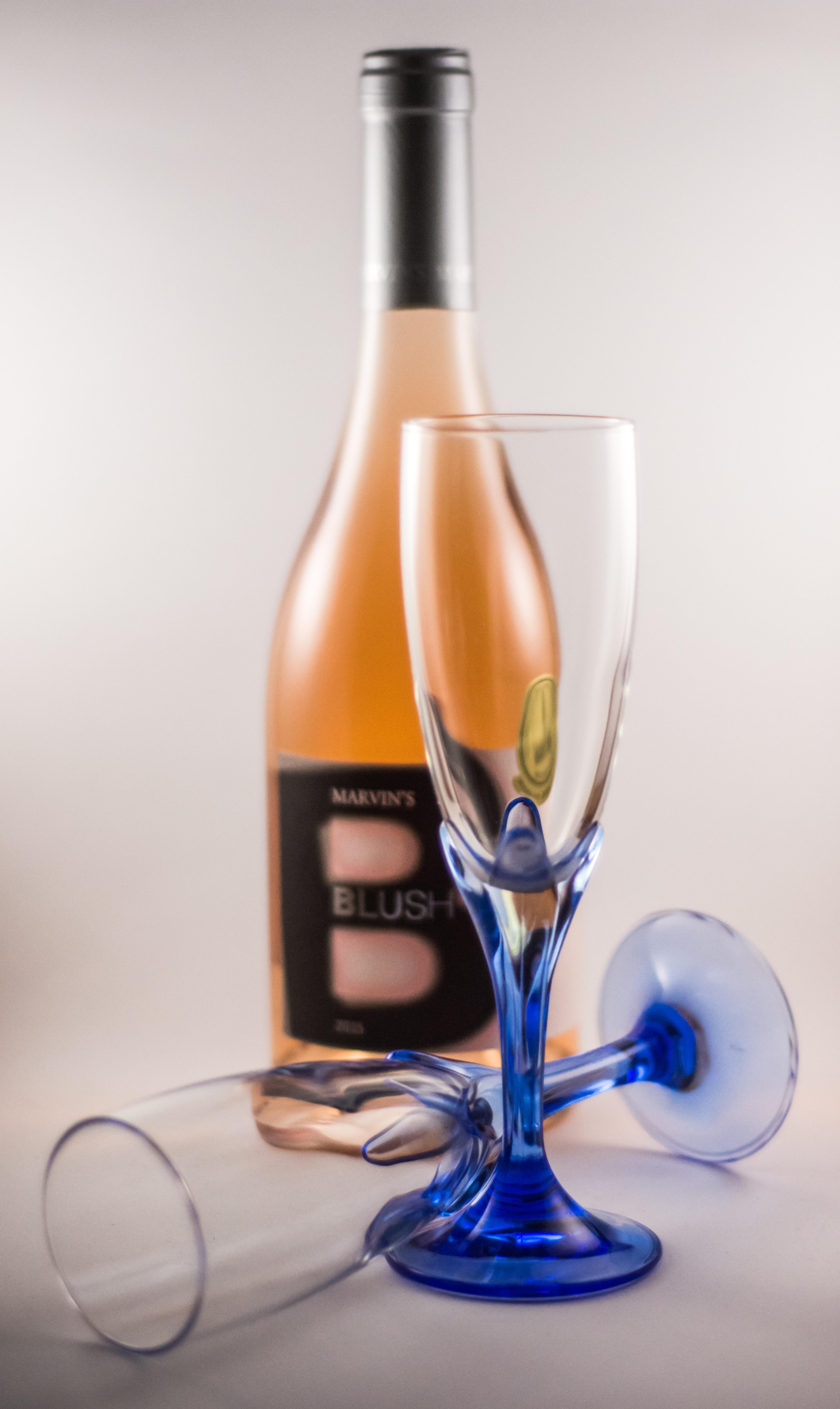 Images Gratuites Du Vin Cru Bar Vin Rouge Bouteille De Vin