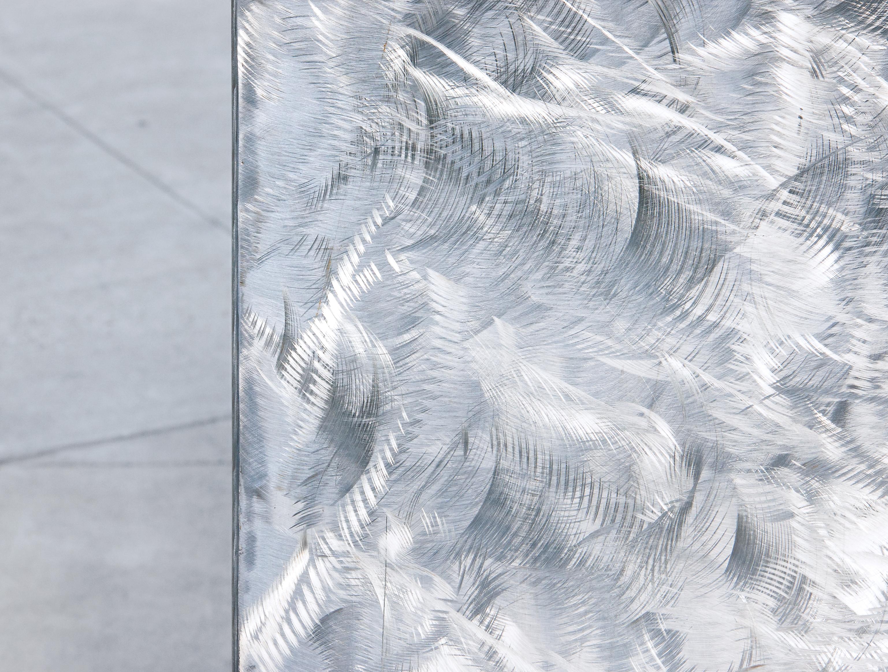 Kostenlose foto : Flügel, abstrakt, Weiß, Textur, stehlen, Muster ...