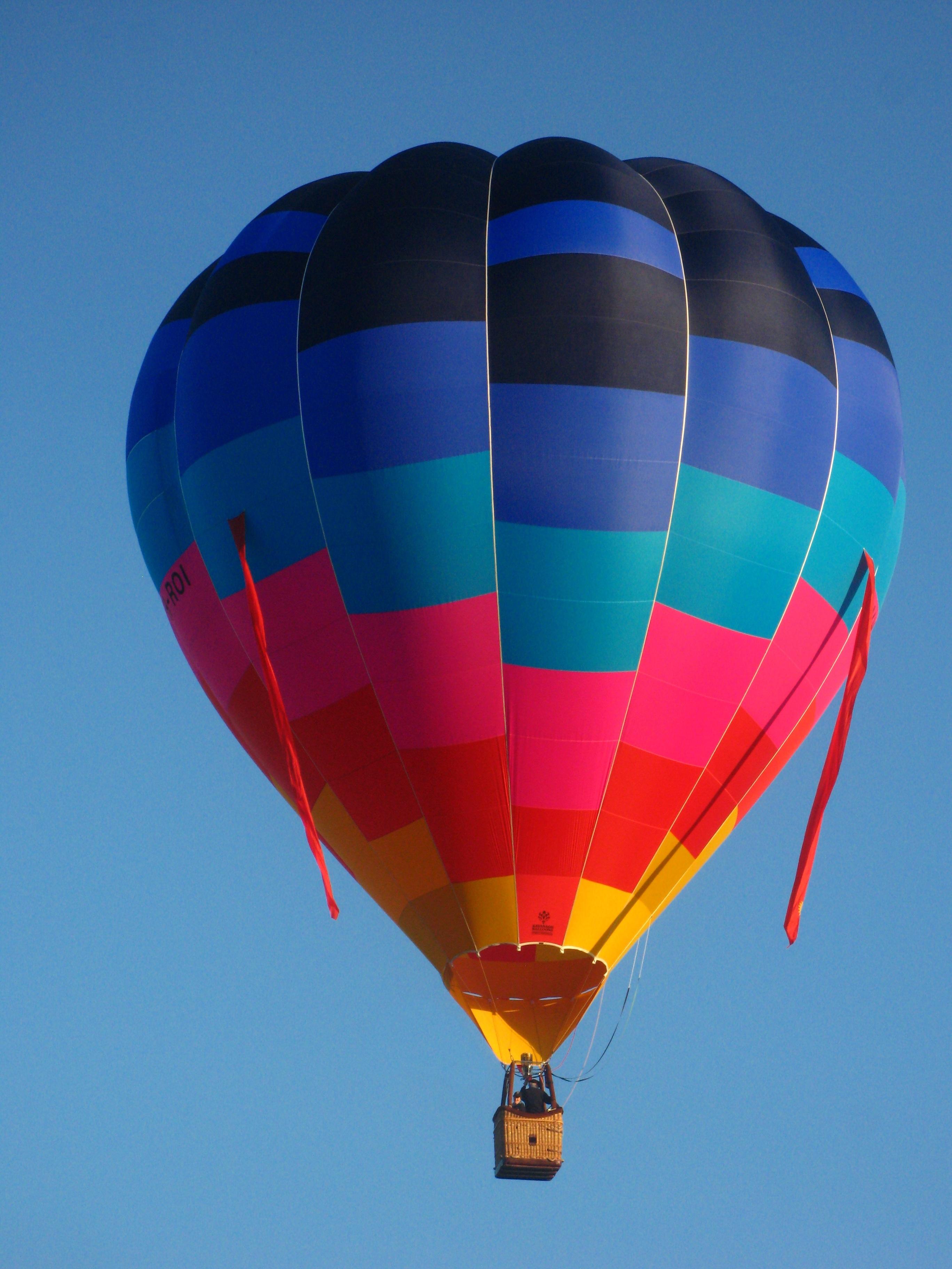 расположение таково, картинки на большом воздушном шаре ольги дальнейших успехов