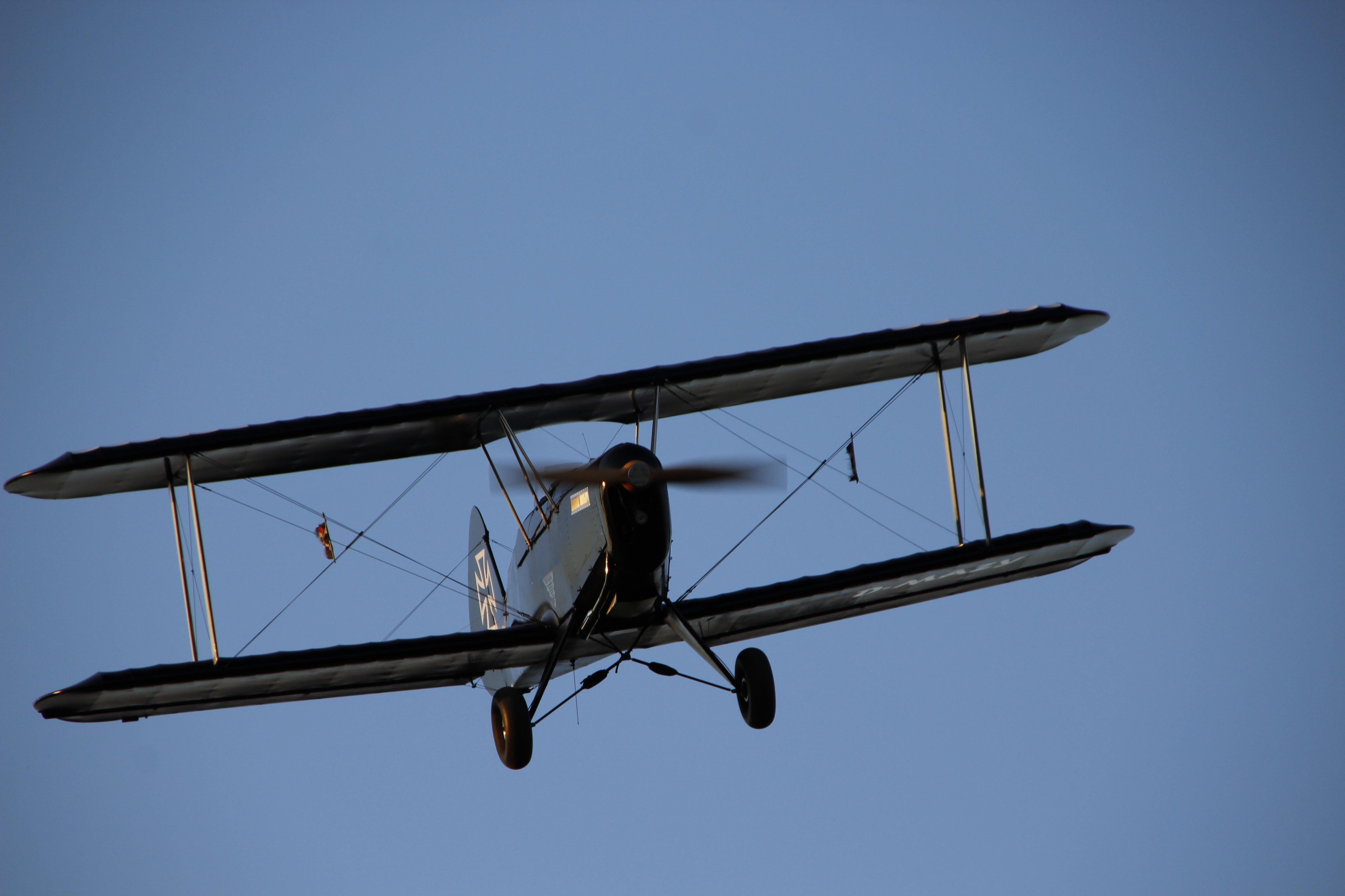 gratis afbeeldingen   vleugel  vliegtuig  voertuig  vlucht