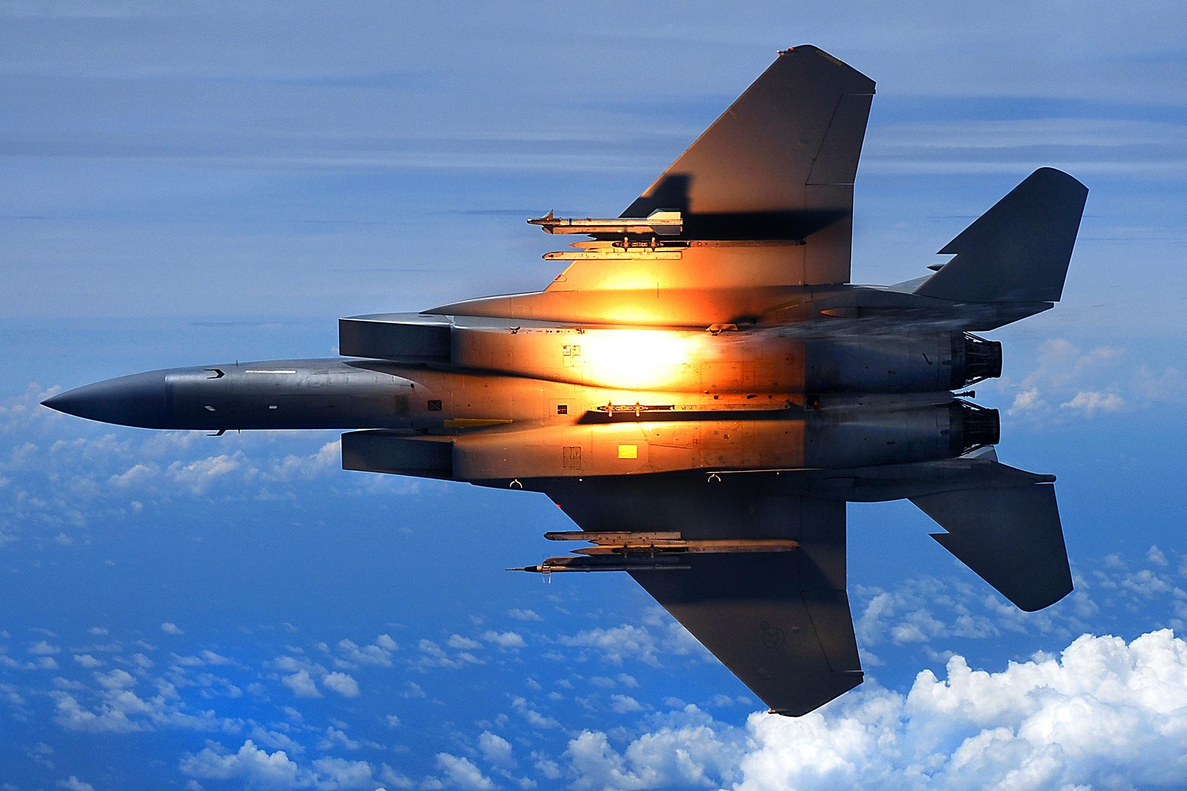 Aereo Da Caccia F 22 Raptor : Immagini belle ala aereo jet veicolo linea aerea