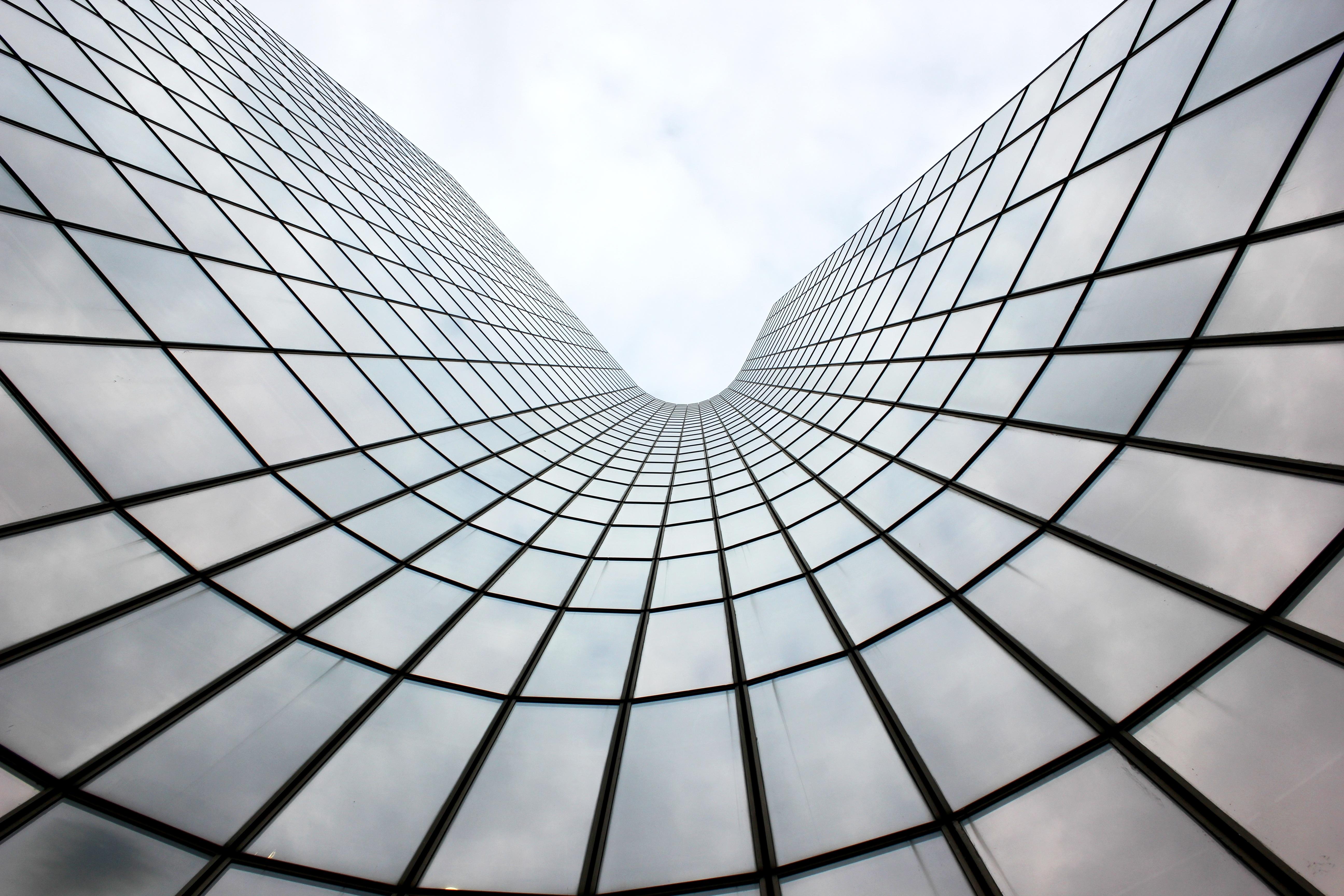 Glazen Pui Woning : Gratis afbeeldingen : vleugel glas parijs wolkenkrabber lijn