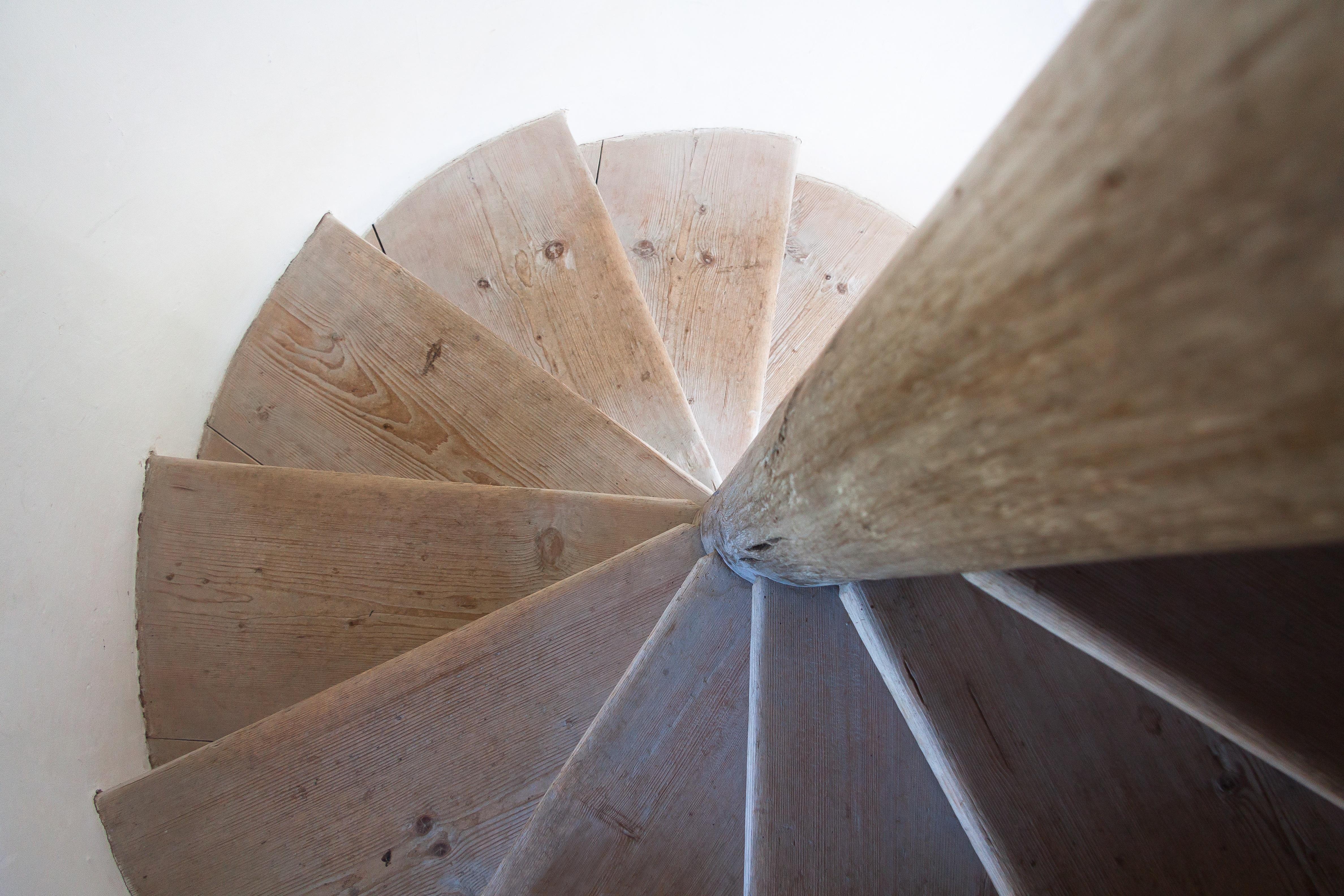 Tour A Bois Accessoires à images gratuites : aile, architecture, structure, bois, antique
