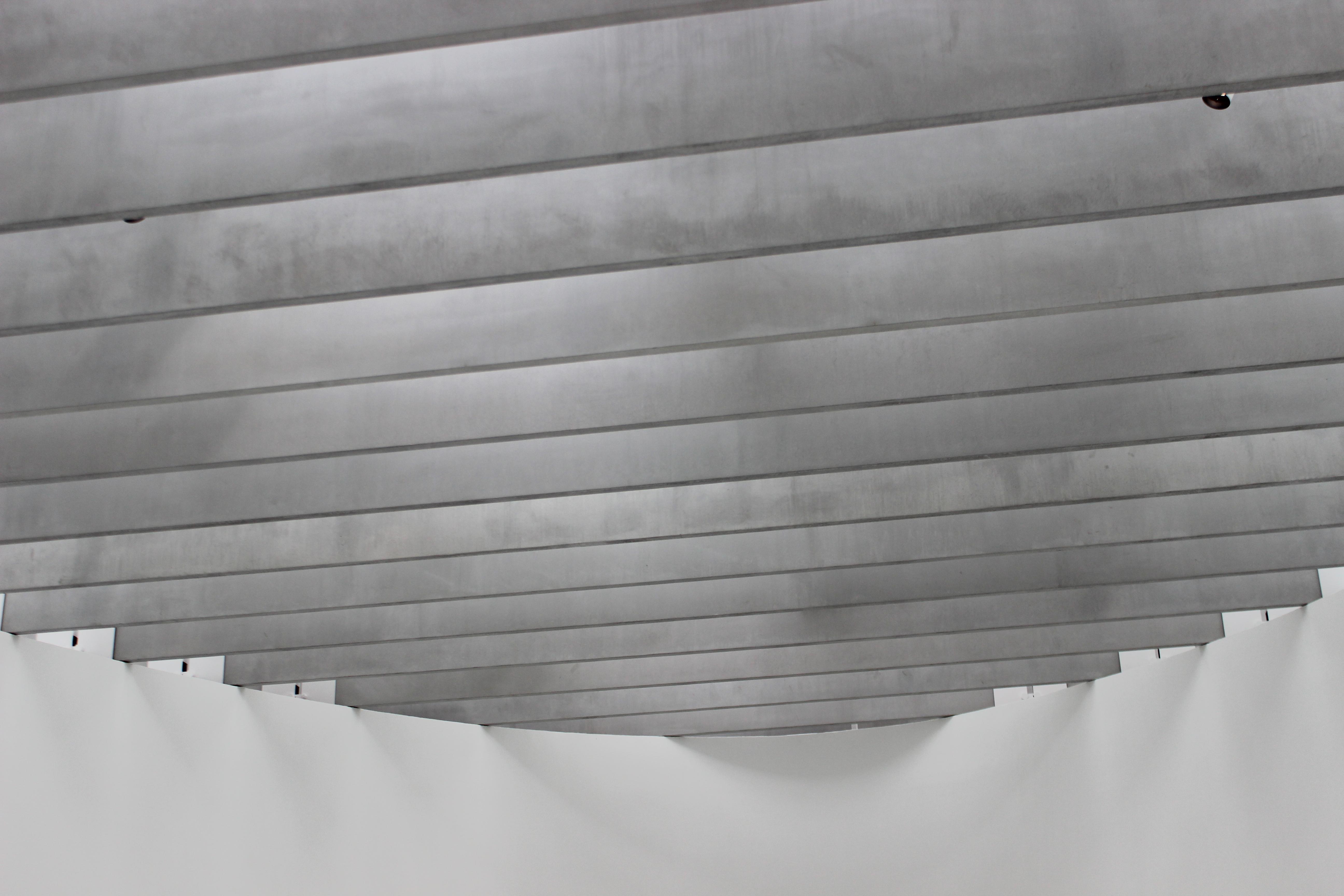 Images Gratuites Aile Noir Et Blanc Architecture Bois