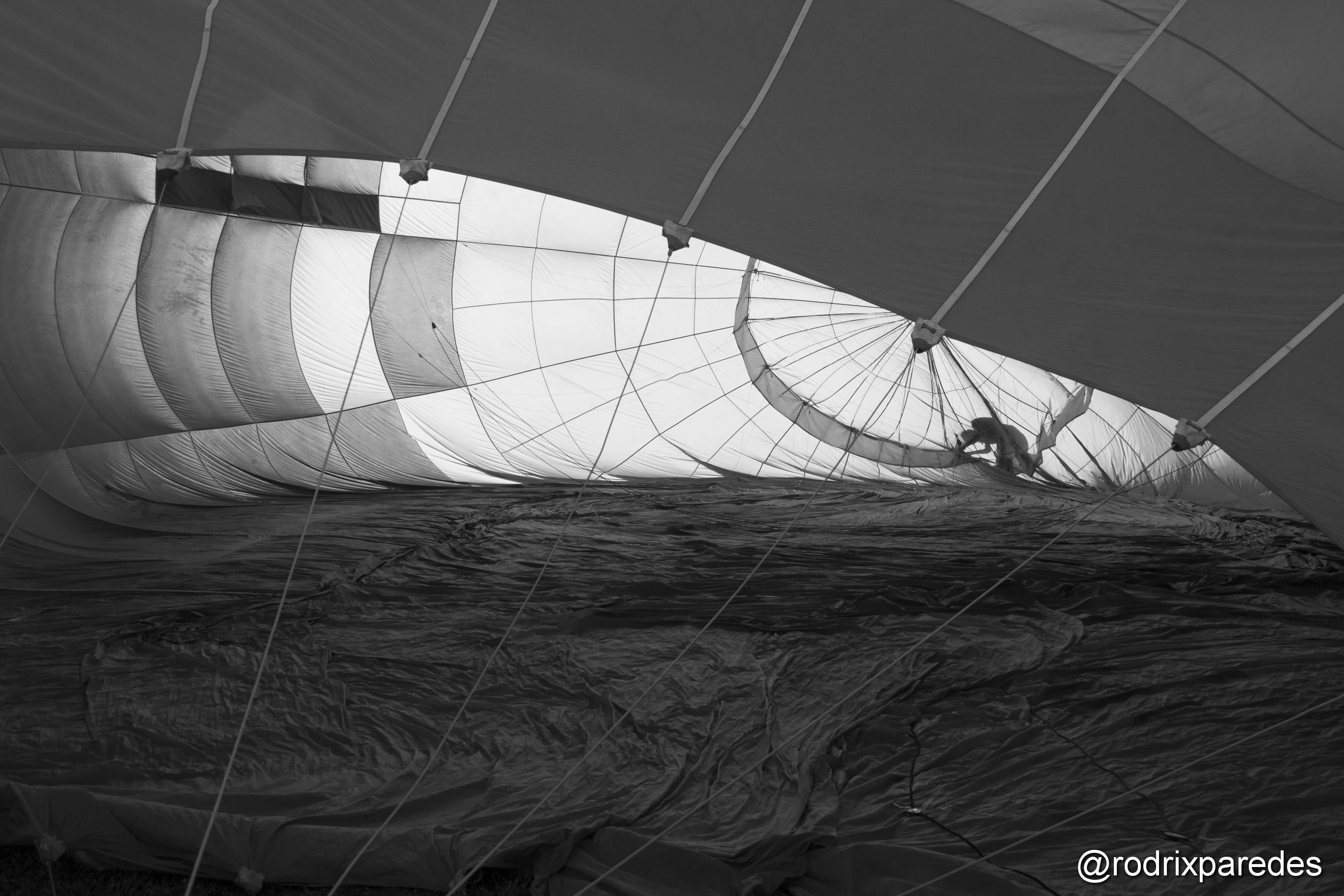 Images gratuites aile noir et blanc vent navire - Photo de voilier gratuite ...